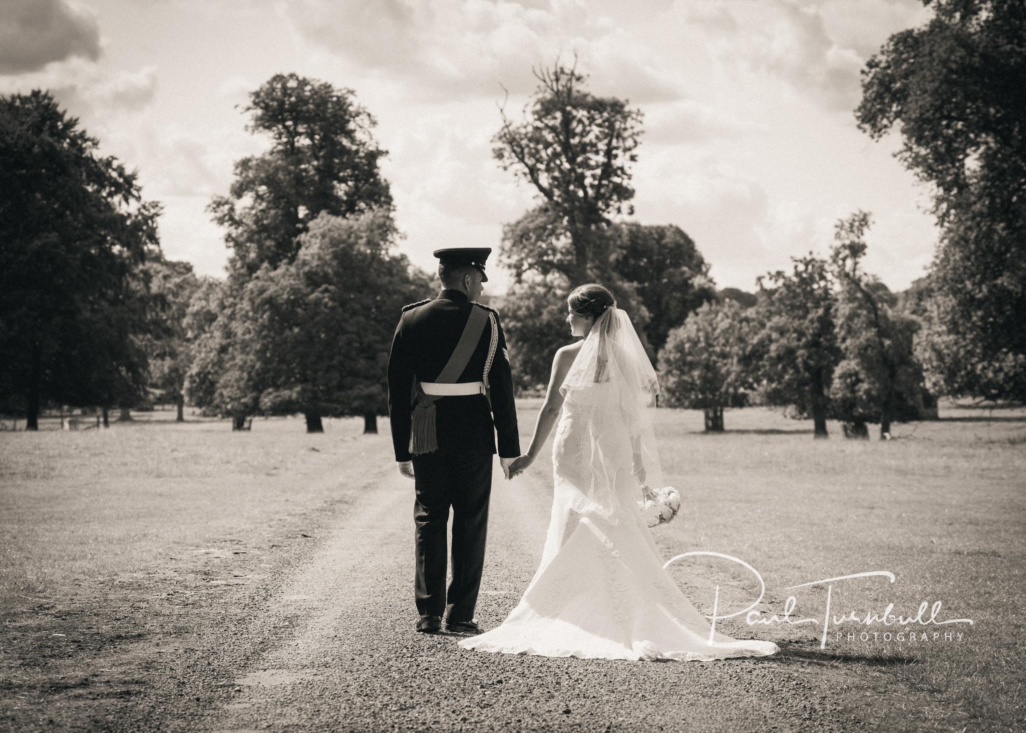 wedding-photographer-south-dalton-walkington-yorkshire-emma-james-051.jpg