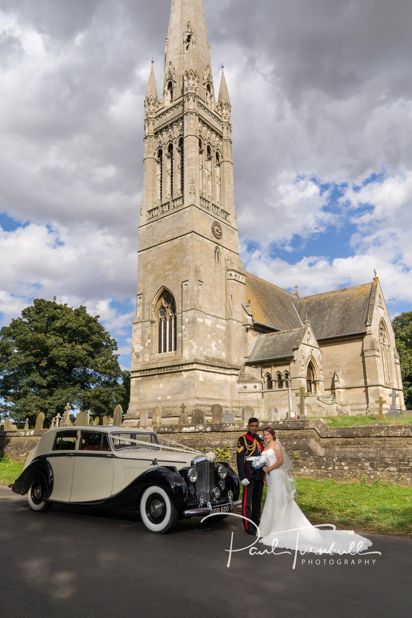 wedding-photographer-south-dalton-walkington-yorkshire-emma-james-052.jpg