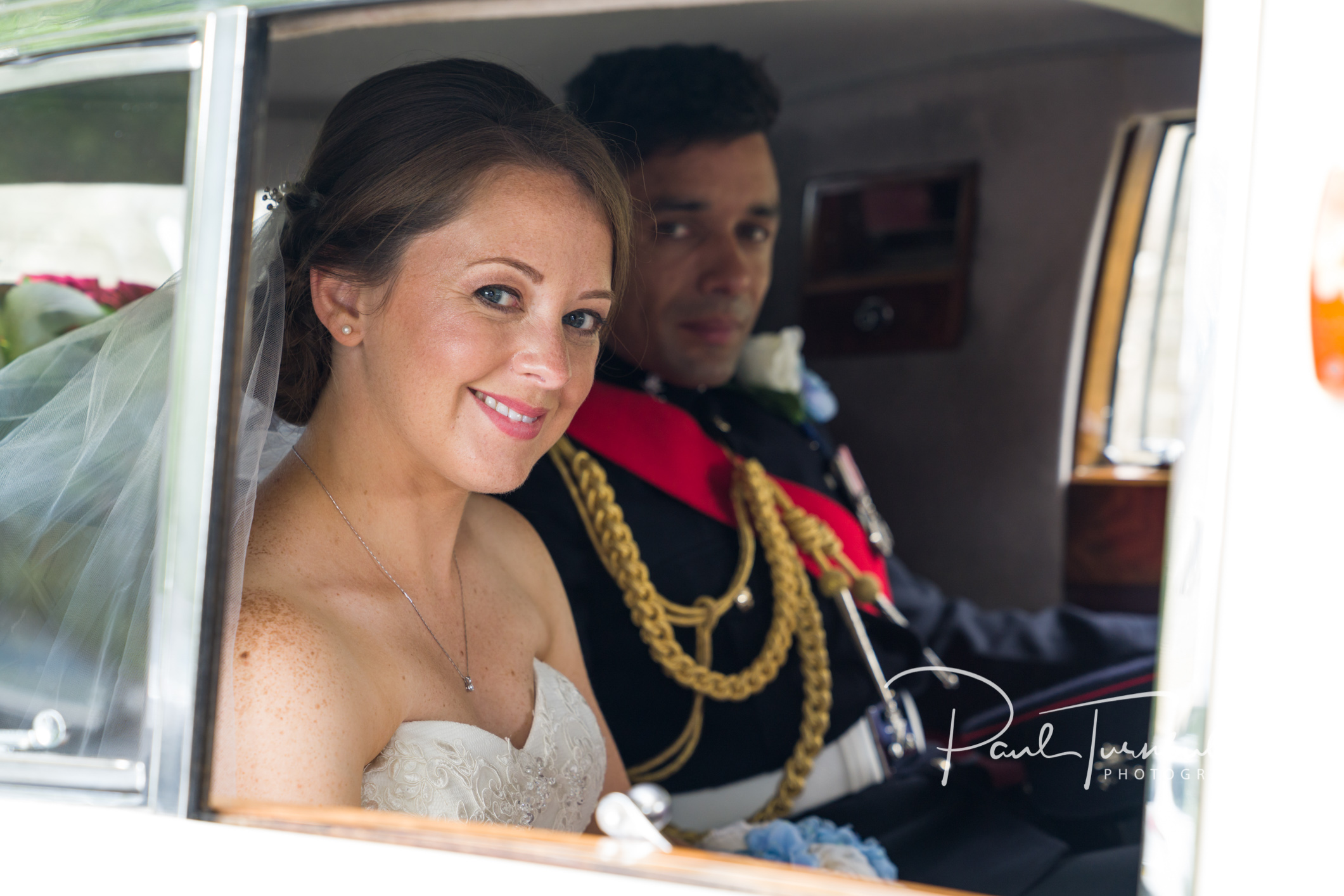 wedding-photographer-south-dalton-walkington-yorkshire-emma-james-054.jpg