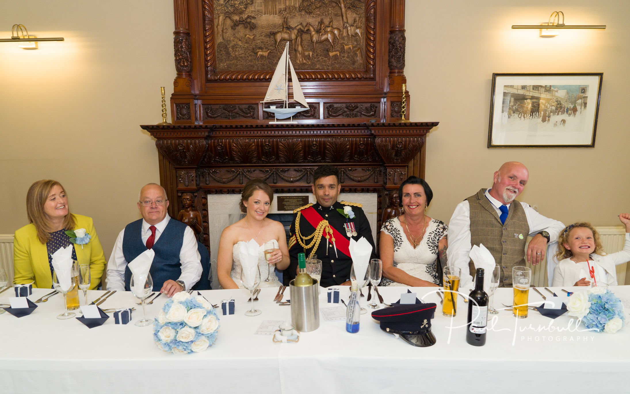 wedding-photographer-south-dalton-walkington-yorkshire-emma-james-056.jpg