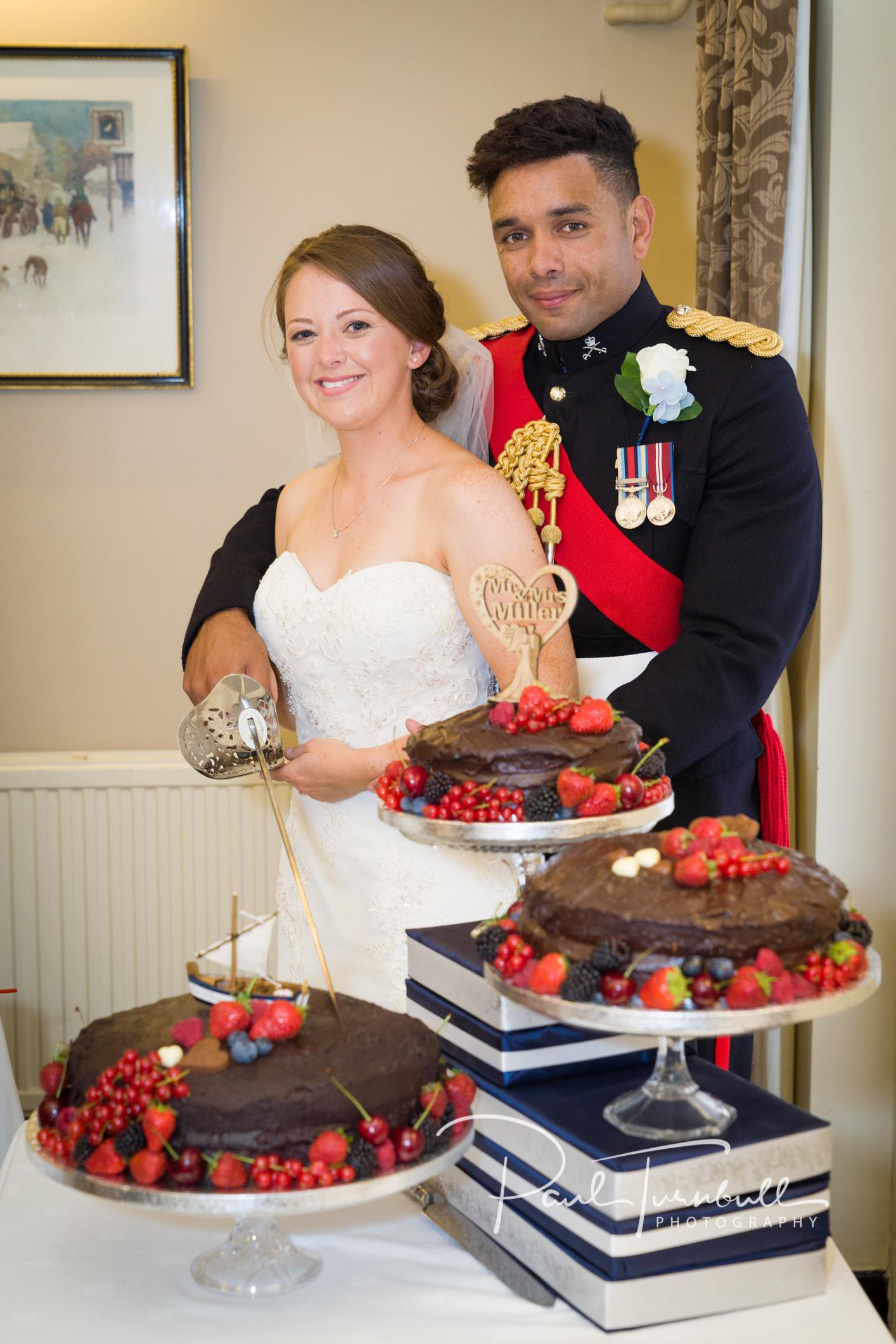 wedding-photographer-south-dalton-walkington-yorkshire-emma-james-058.jpg