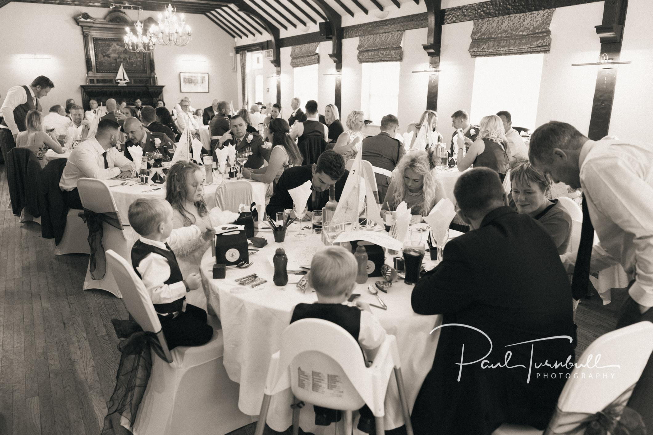wedding-photographer-south-dalton-walkington-yorkshire-emma-james-057.jpg
