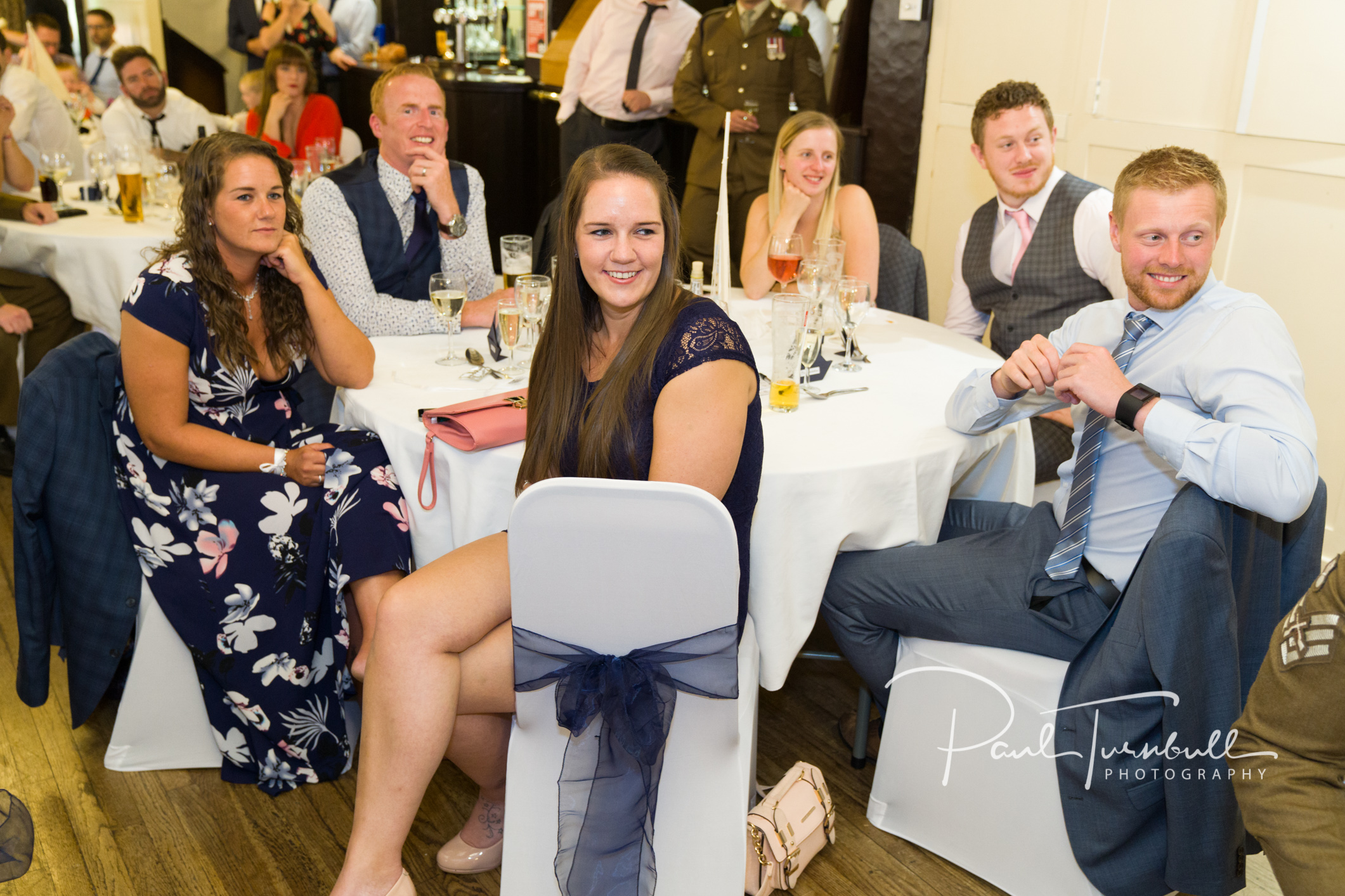 wedding-photographer-south-dalton-walkington-yorkshire-emma-james-059.jpg