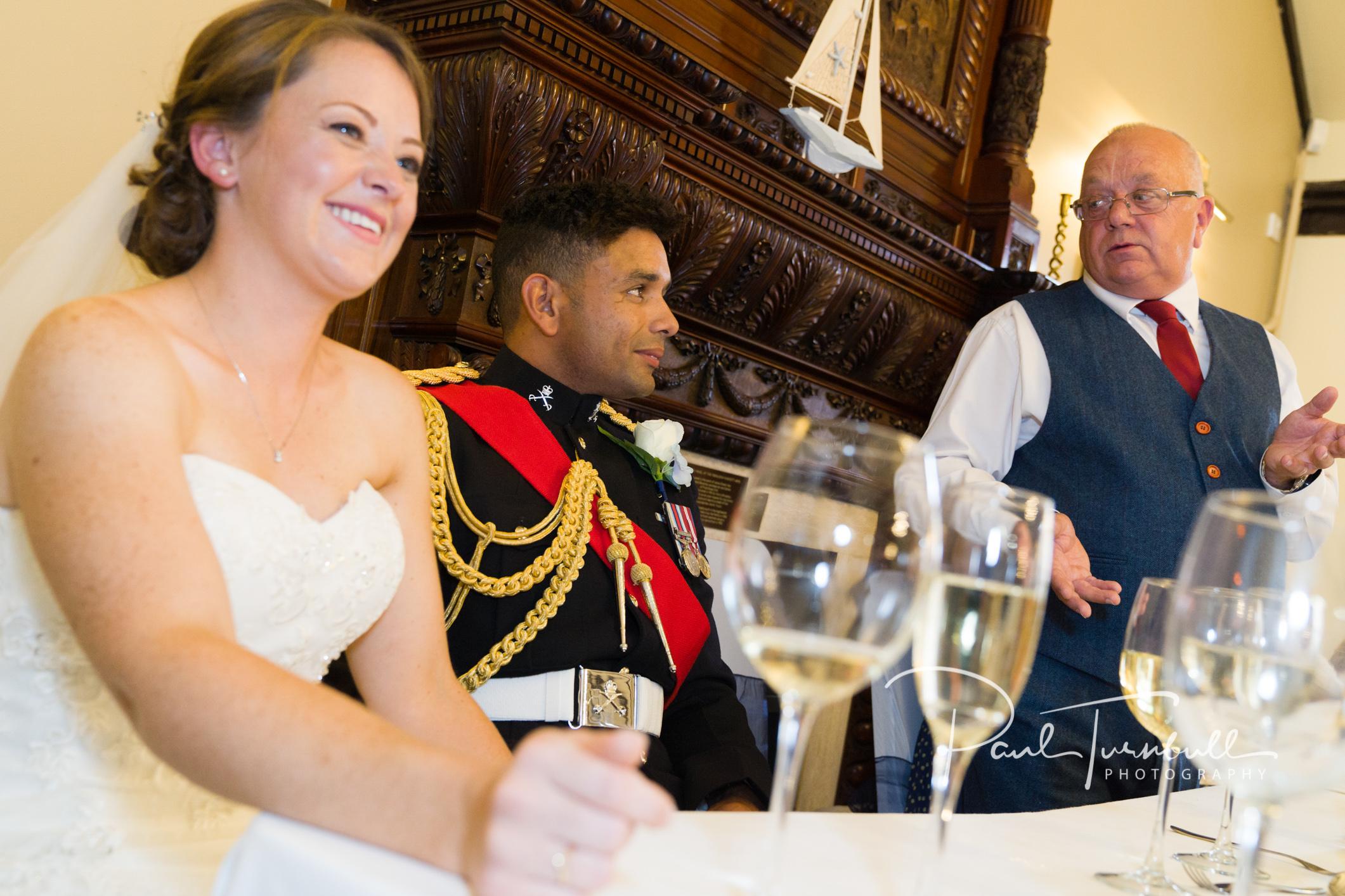 wedding-photographer-south-dalton-walkington-yorkshire-emma-james-061.jpg