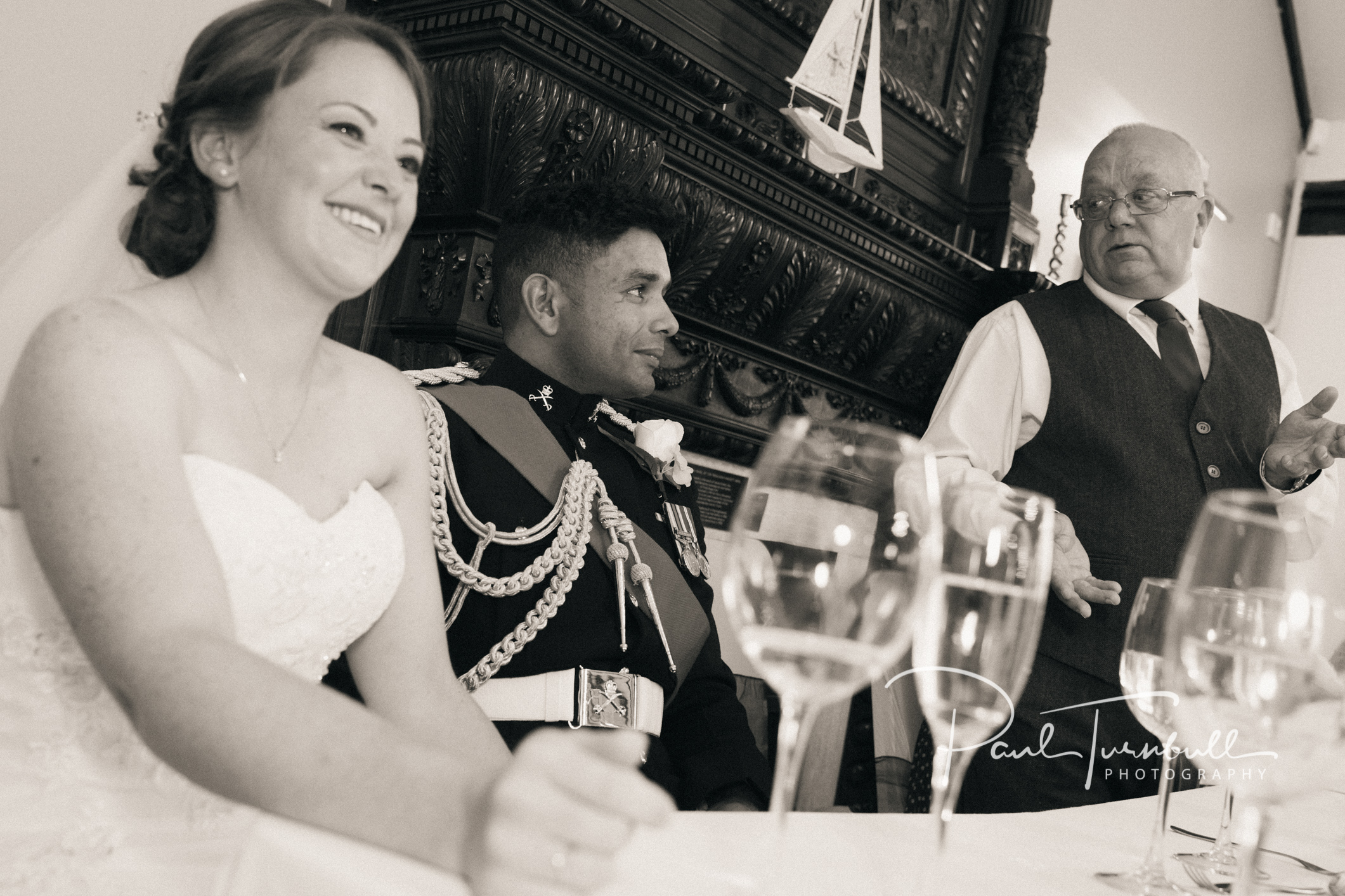 wedding-photographer-south-dalton-walkington-yorkshire-emma-james-062.jpg