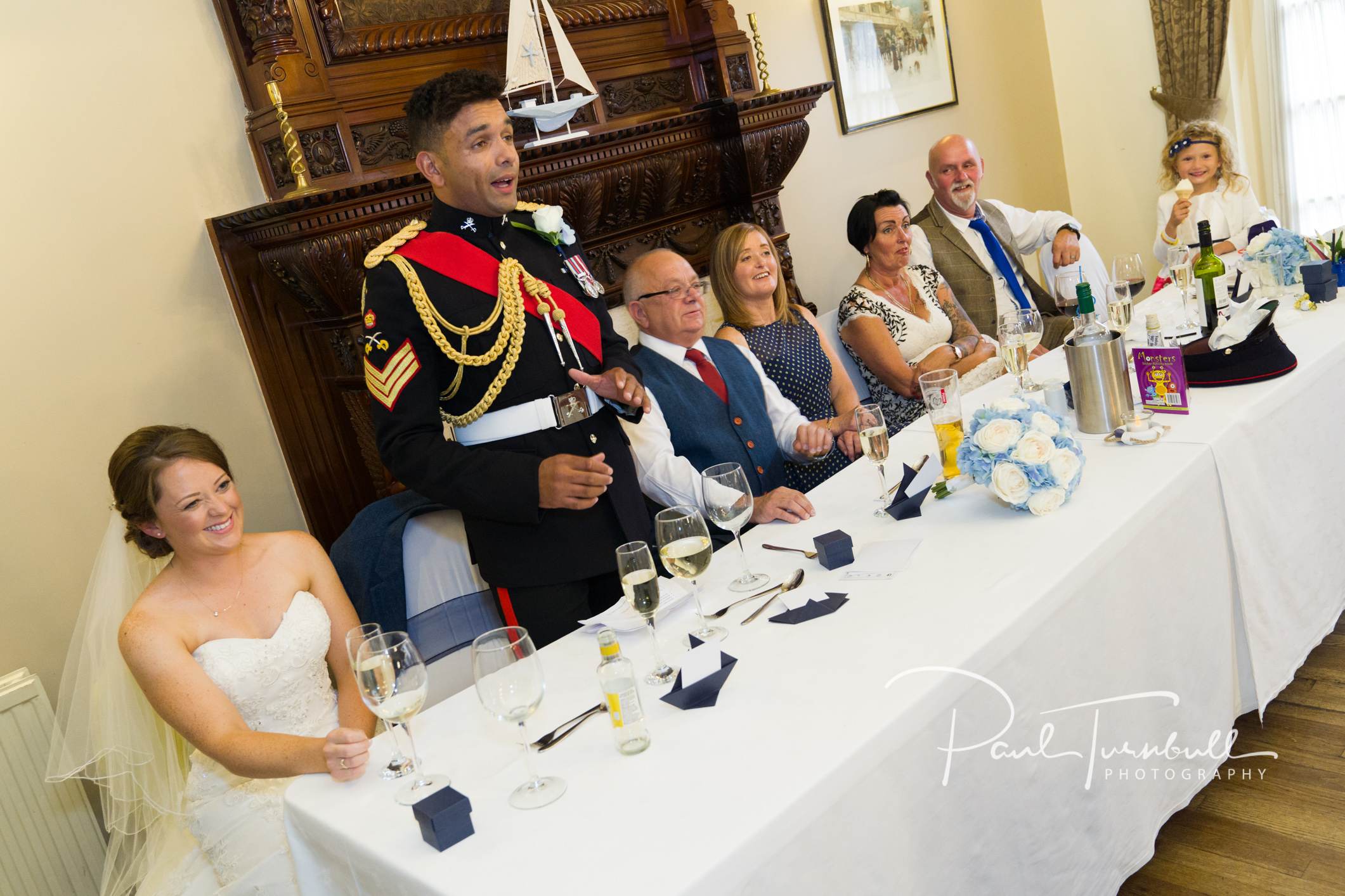 wedding-photographer-south-dalton-walkington-yorkshire-emma-james-063.jpg