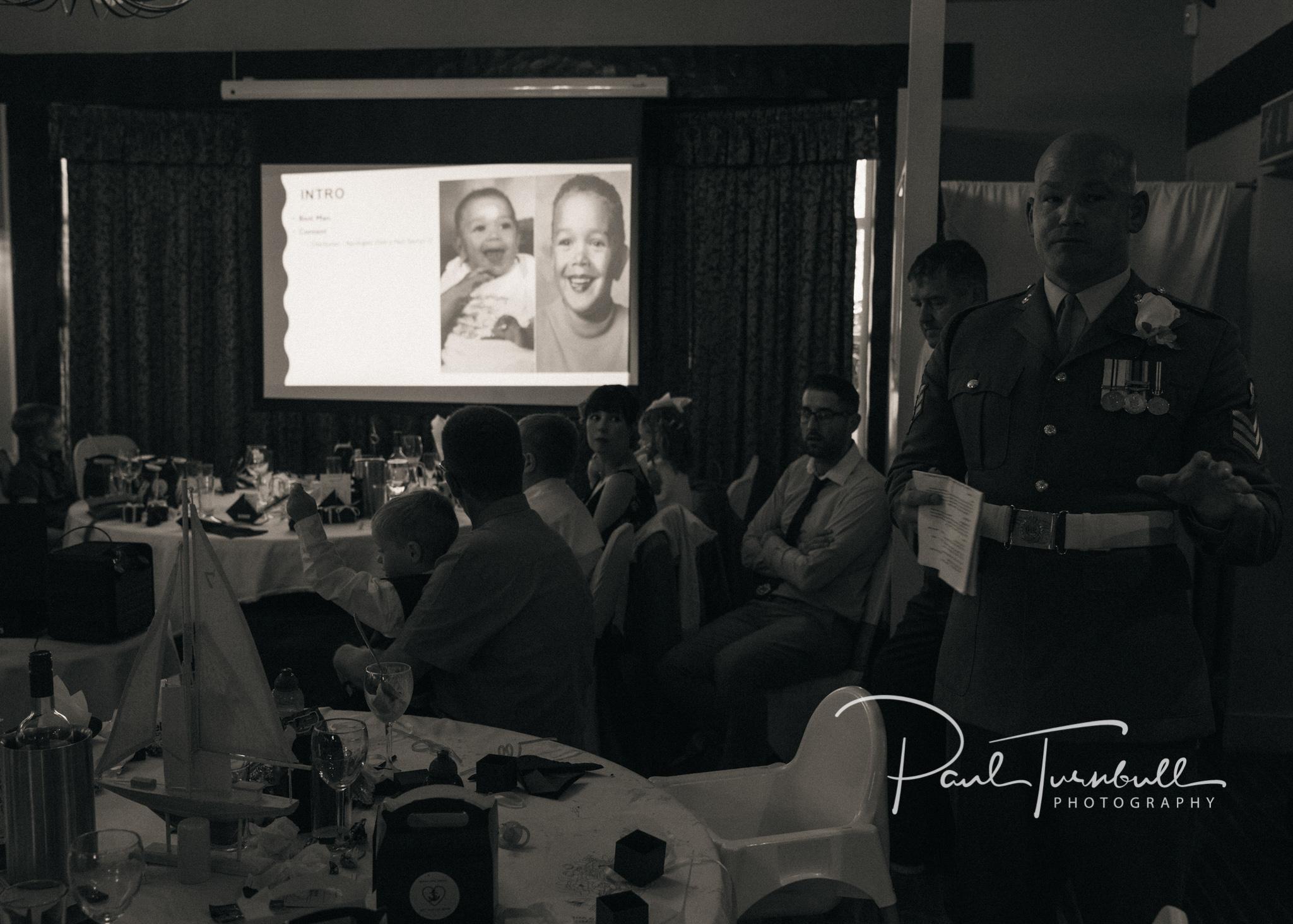 wedding-photographer-south-dalton-walkington-yorkshire-emma-james-065.jpg