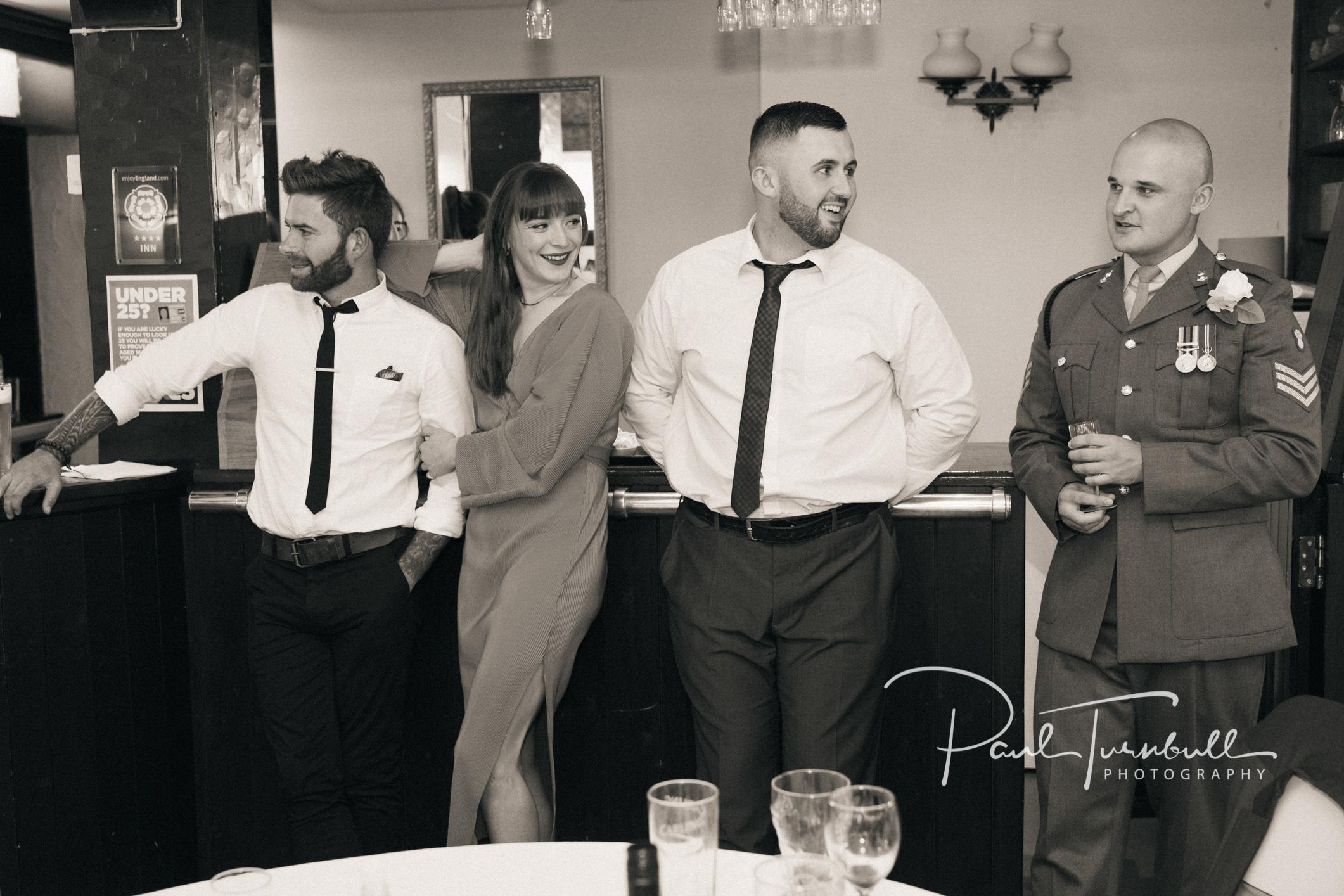 wedding-photographer-south-dalton-walkington-yorkshire-emma-james-066.jpg