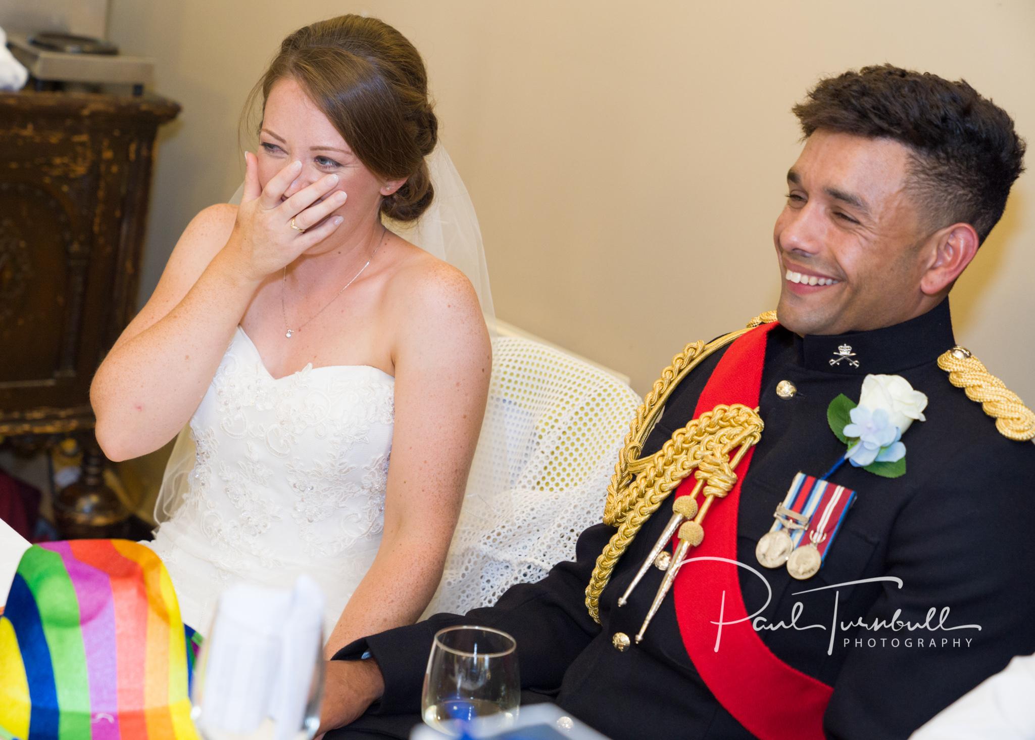 wedding-photographer-south-dalton-walkington-yorkshire-emma-james-067.jpg