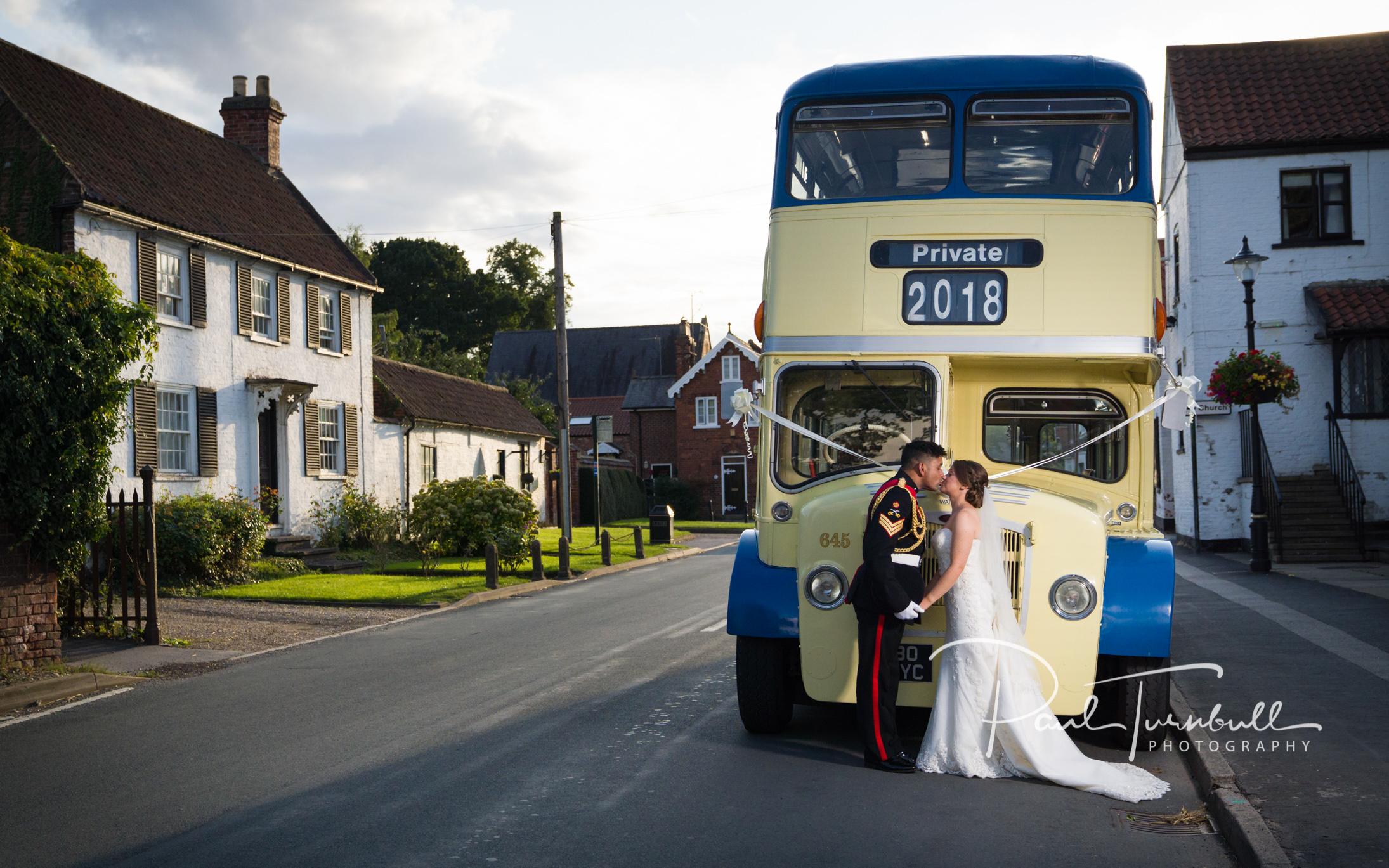 wedding-photographer-south-dalton-walkington-yorkshire-emma-james-069.jpg