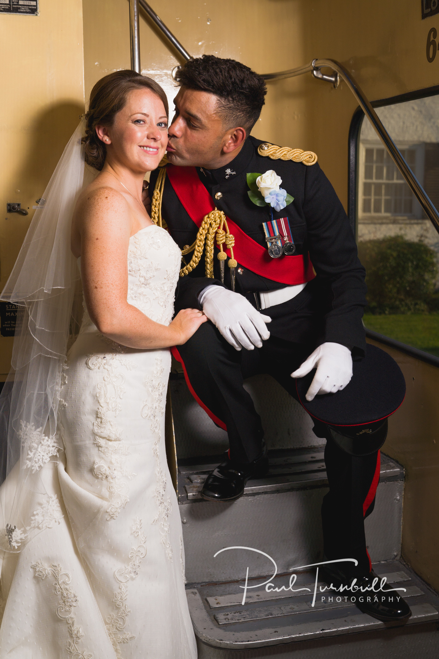 wedding-photographer-south-dalton-walkington-yorkshire-emma-james-072.jpg