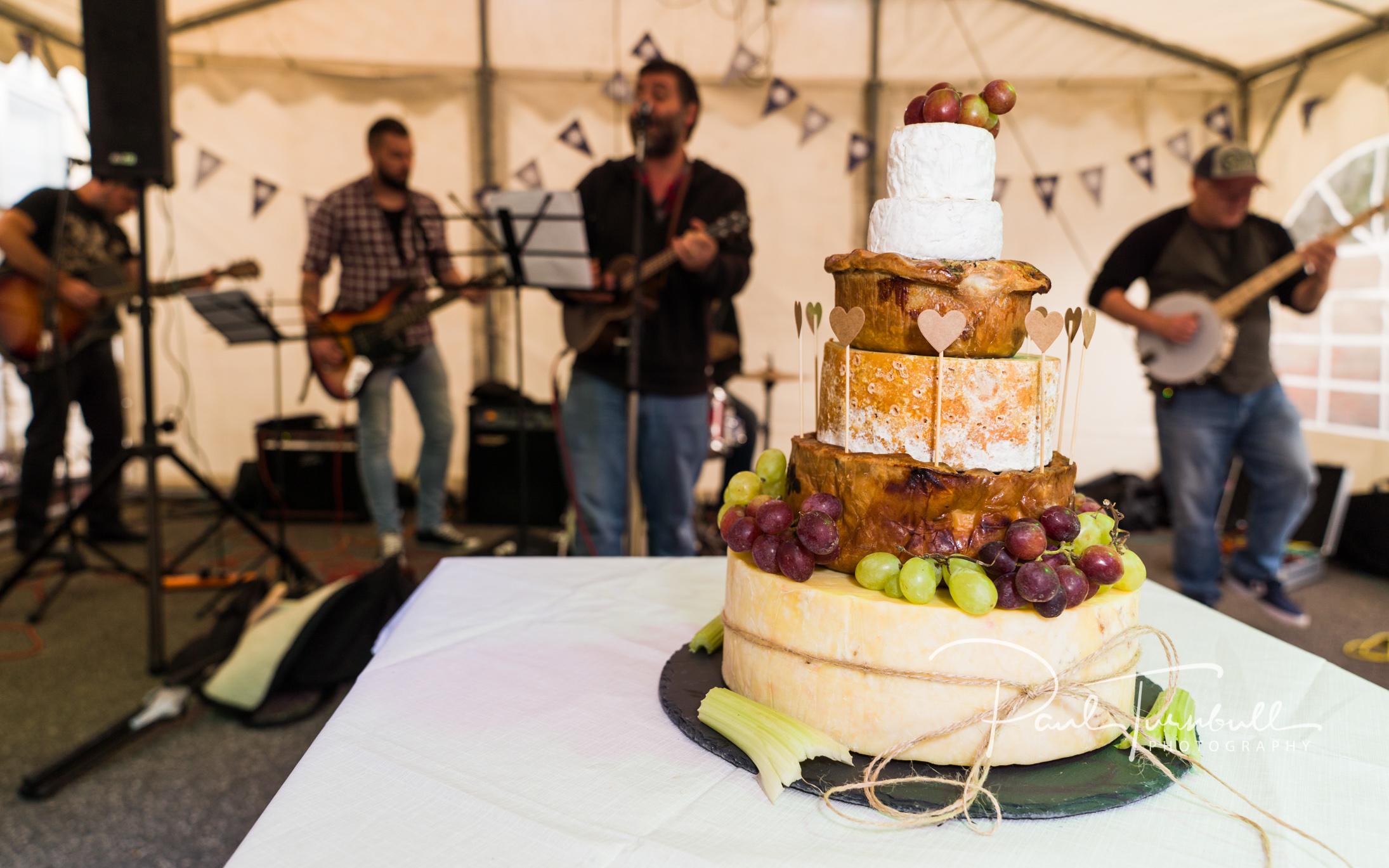 wedding-photographer-south-dalton-walkington-yorkshire-emma-james-074.jpg