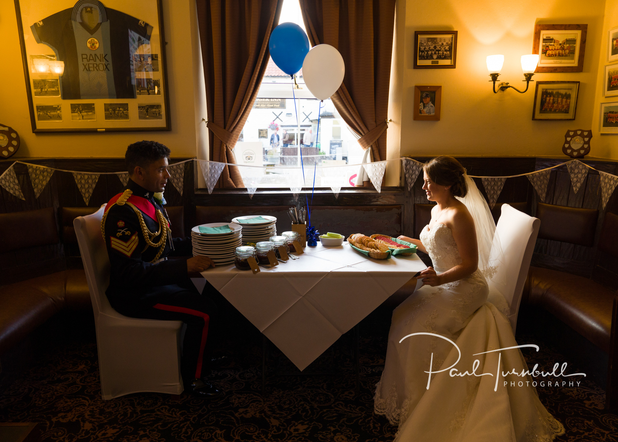 wedding-photographer-south-dalton-walkington-yorkshire-emma-james-075.jpg