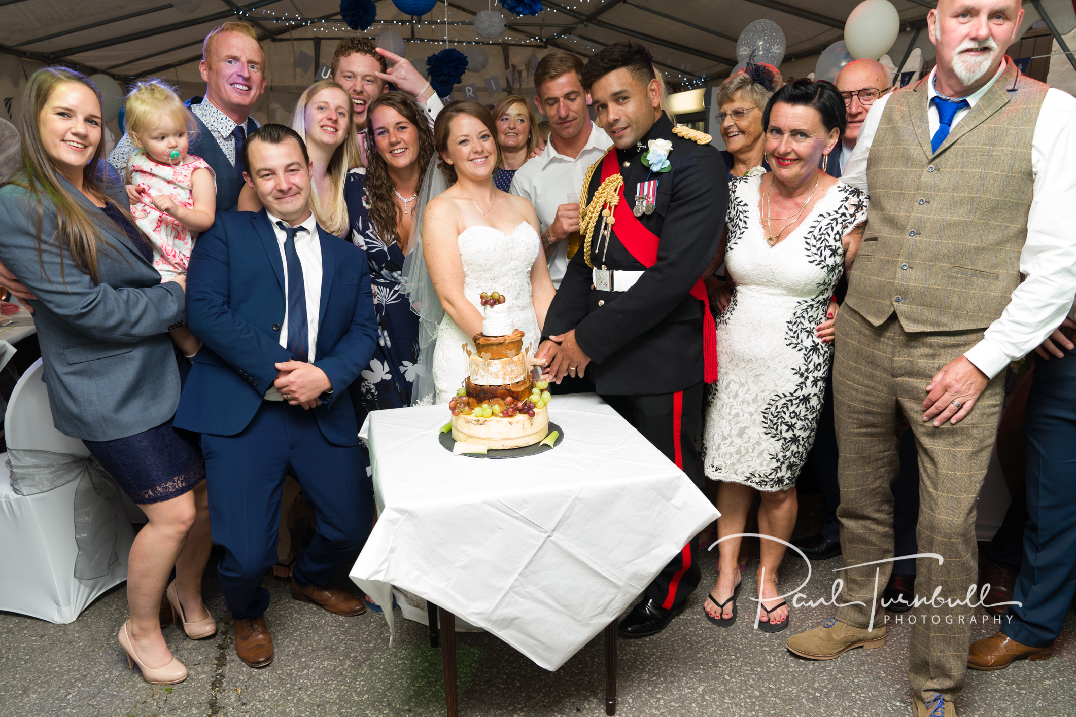 wedding-photographer-south-dalton-walkington-yorkshire-emma-james-078.jpg