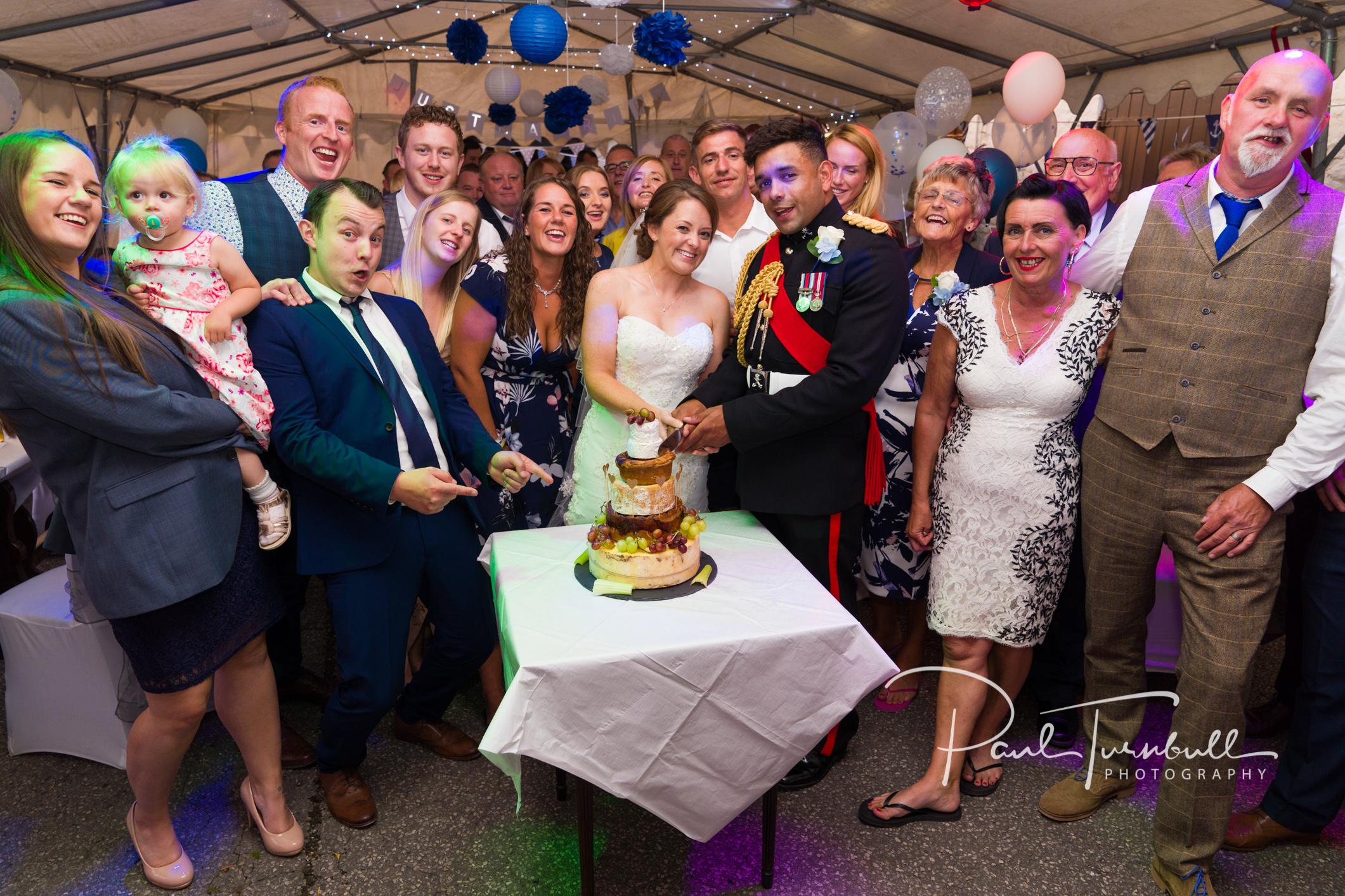 wedding-photographer-south-dalton-walkington-yorkshire-emma-james-079.jpg