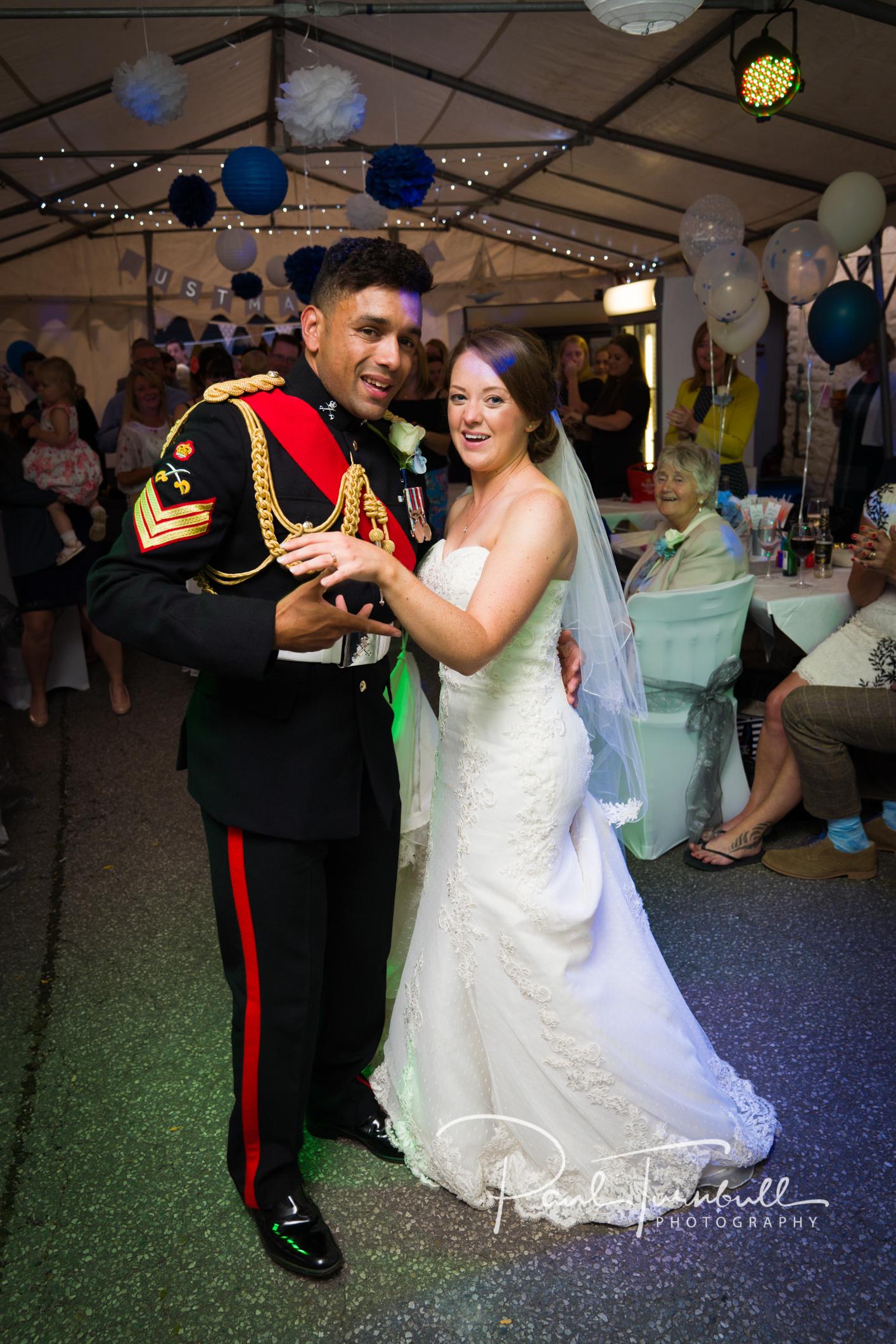 wedding-photographer-south-dalton-walkington-yorkshire-emma-james-080.jpg