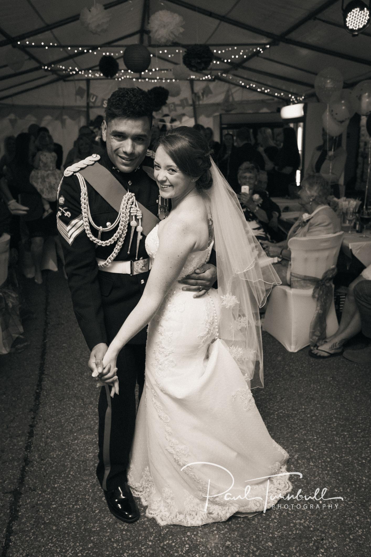 wedding-photographer-south-dalton-walkington-yorkshire-emma-james-081.jpg