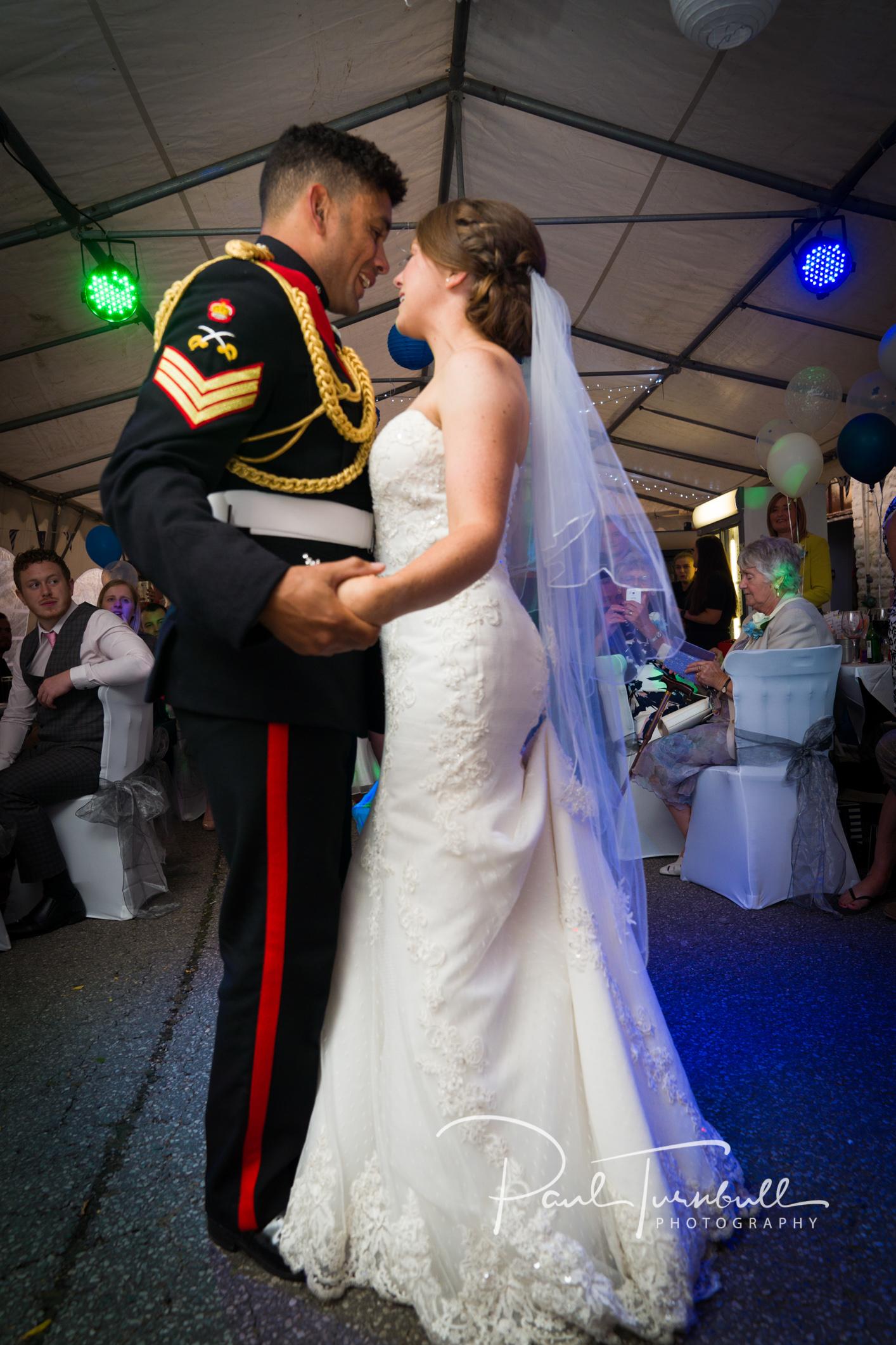 wedding-photographer-south-dalton-walkington-yorkshire-emma-james-082.jpg