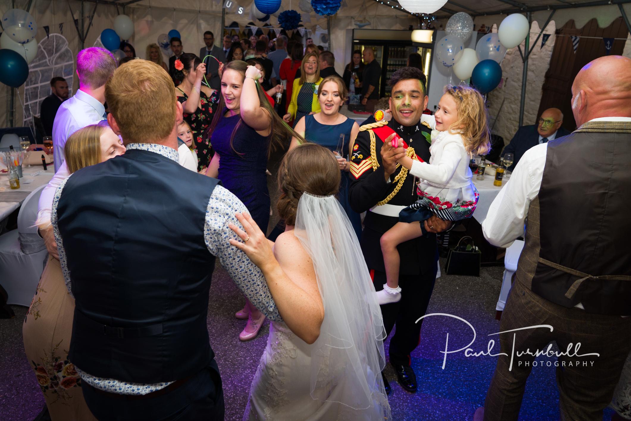 wedding-photographer-south-dalton-walkington-yorkshire-emma-james-083.jpg