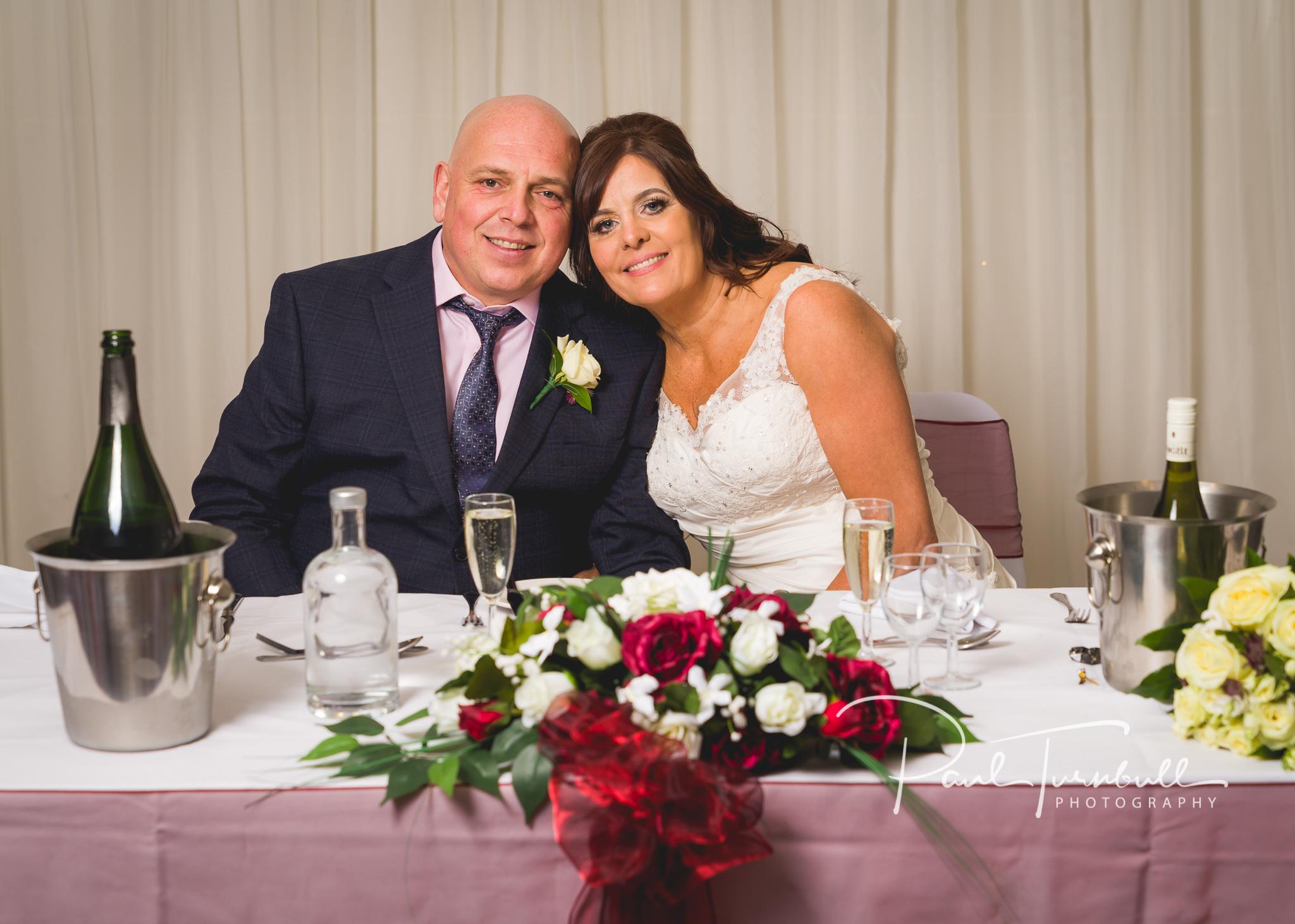 wedding-photographer-leeds-holiday-inn-garforth-063.jpg