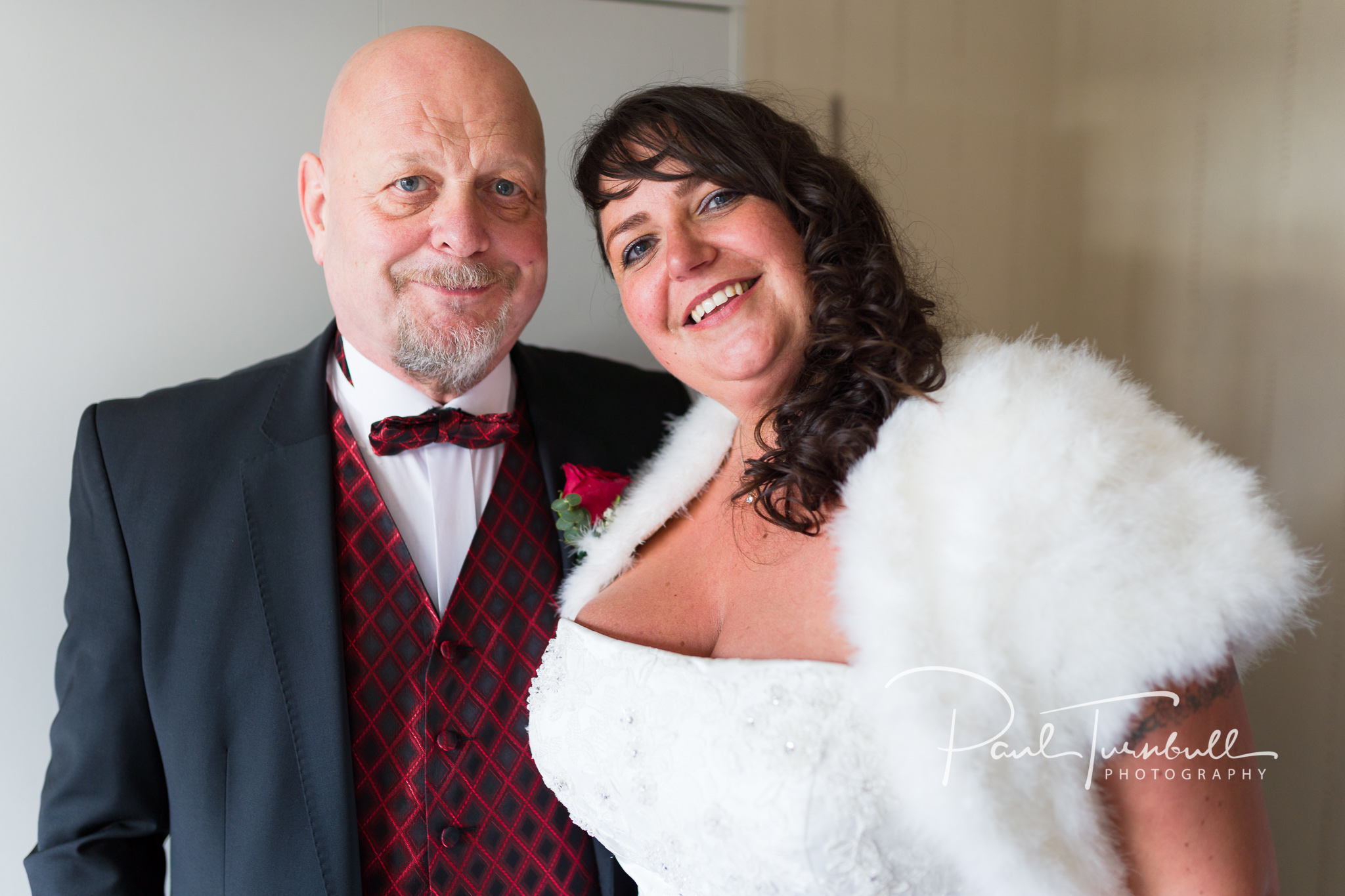 wedding-photographer-leeds-town-hall-005.jpg