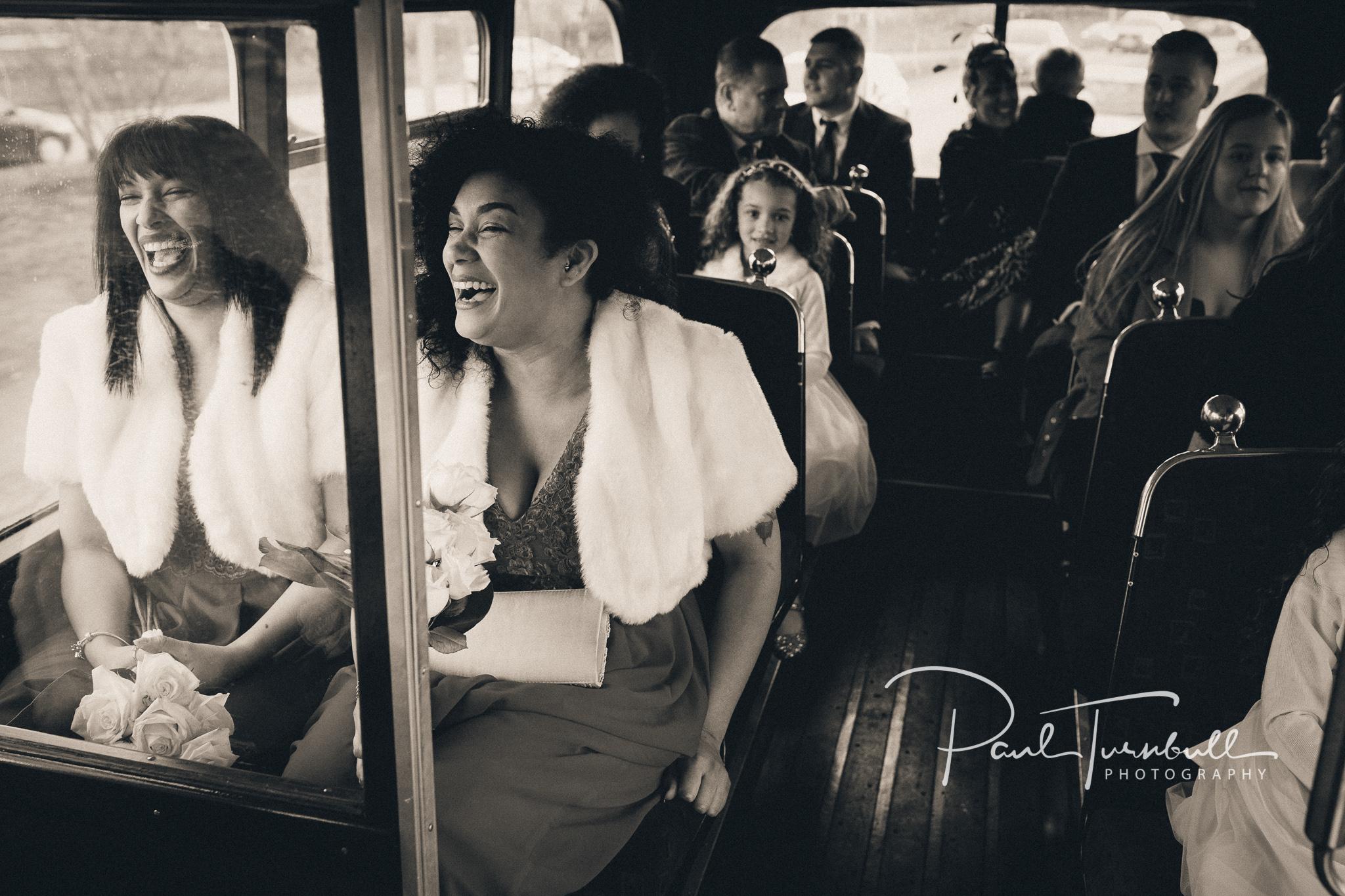 wedding-photographer-leeds-town-hall-009.jpg