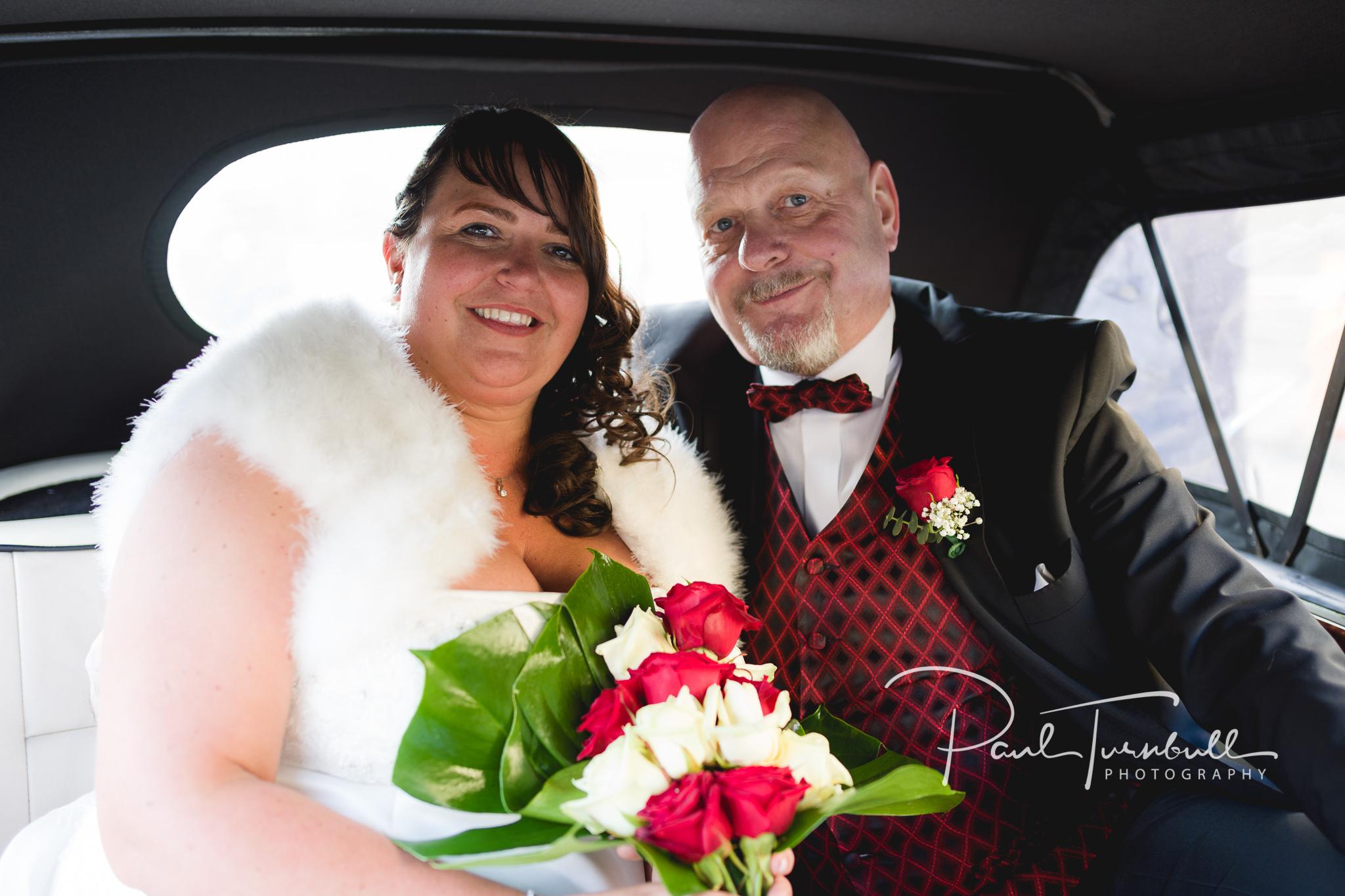 wedding-photographer-leeds-town-hall-011.jpg