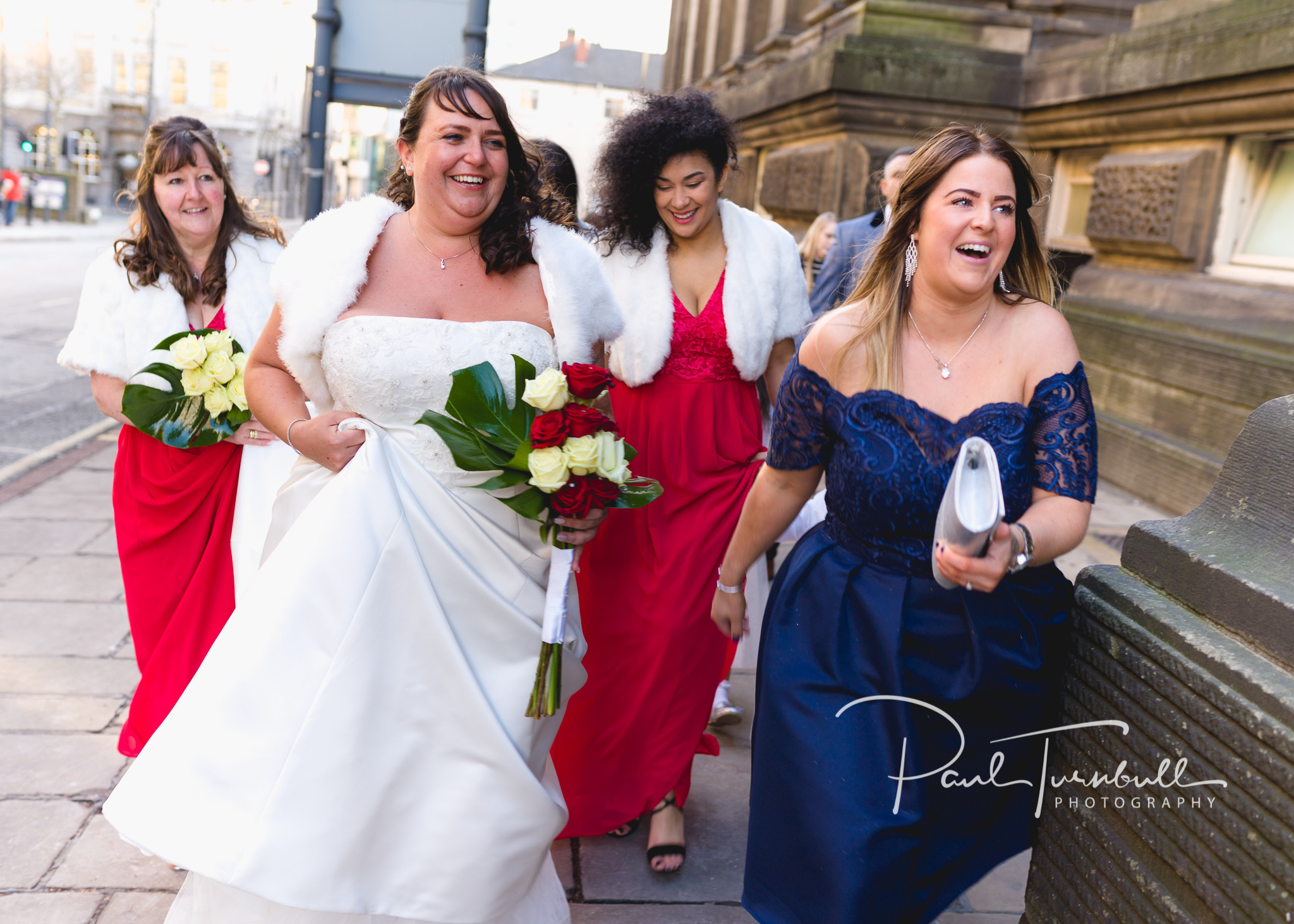 wedding-photographer-leeds-town-hall-013.jpg