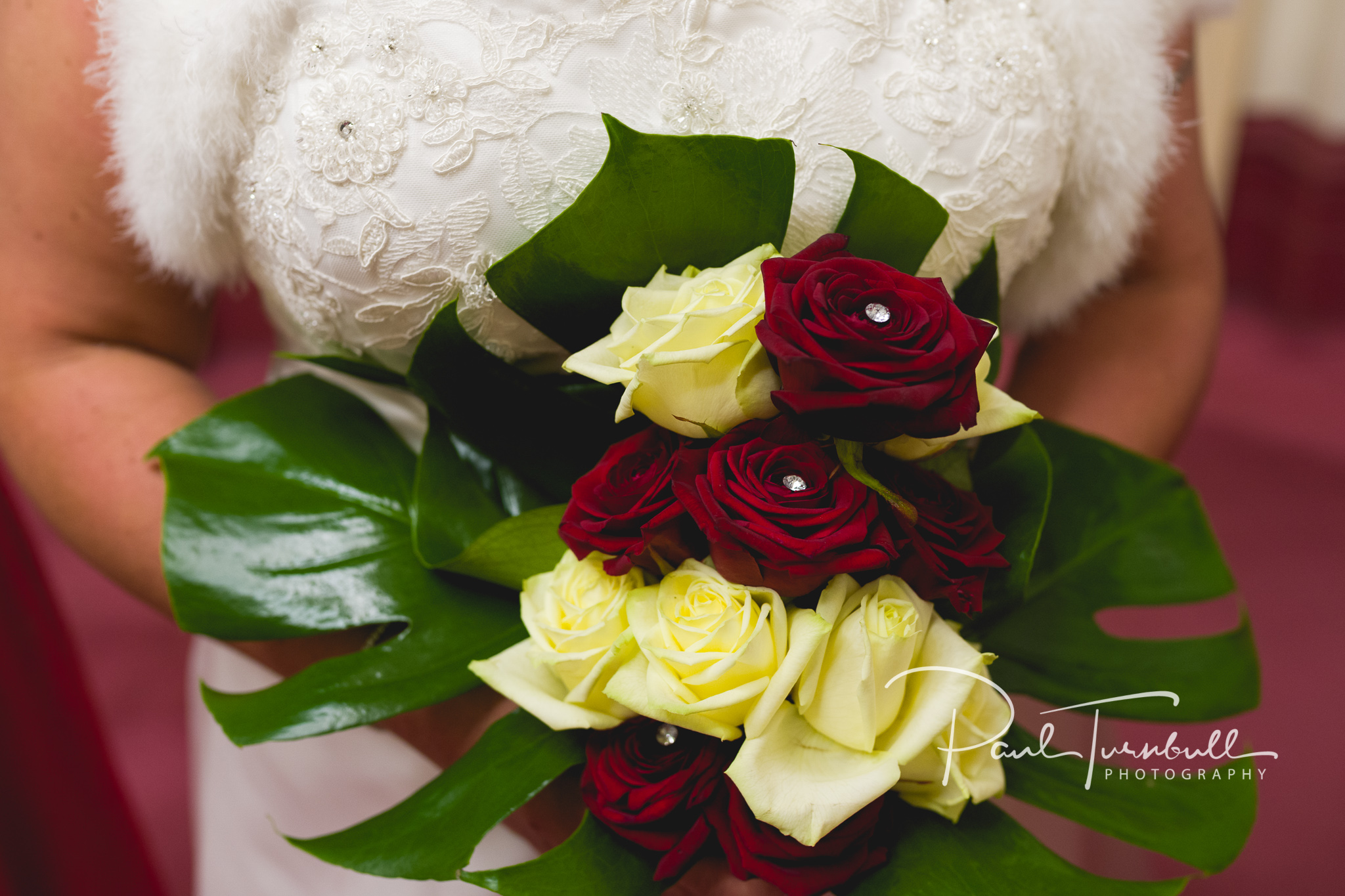 wedding-photographer-leeds-town-hall-017.jpg