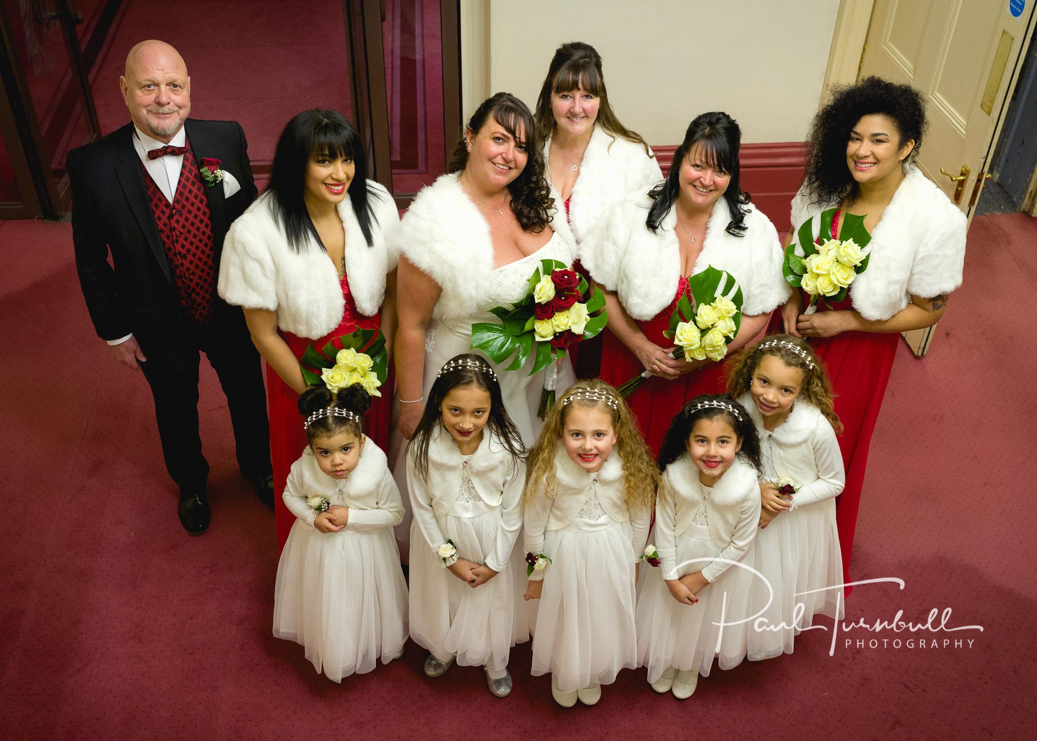 wedding-photographer-leeds-town-hall-016.jpg