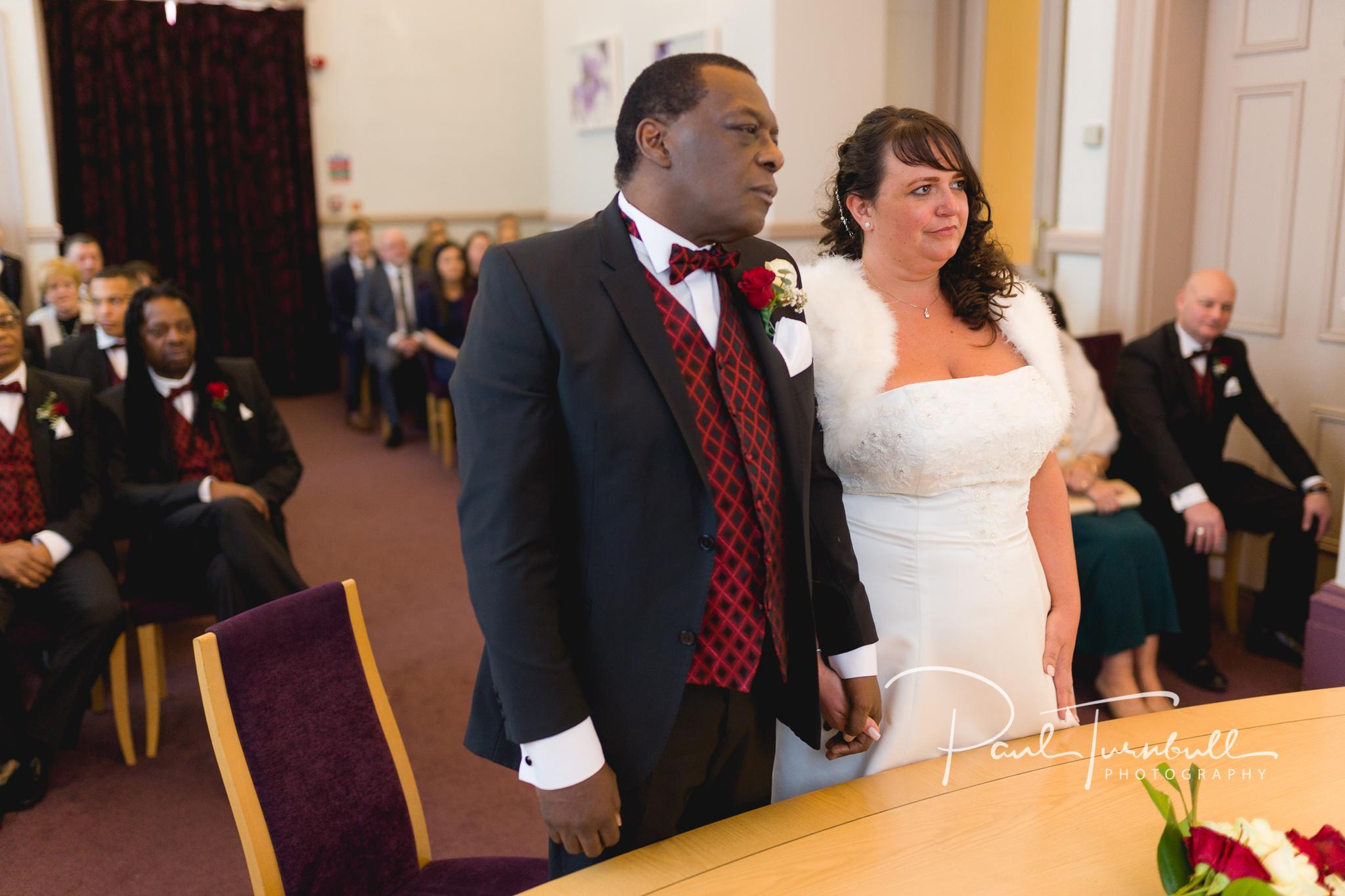 wedding-photographer-leeds-town-hall-023.jpg