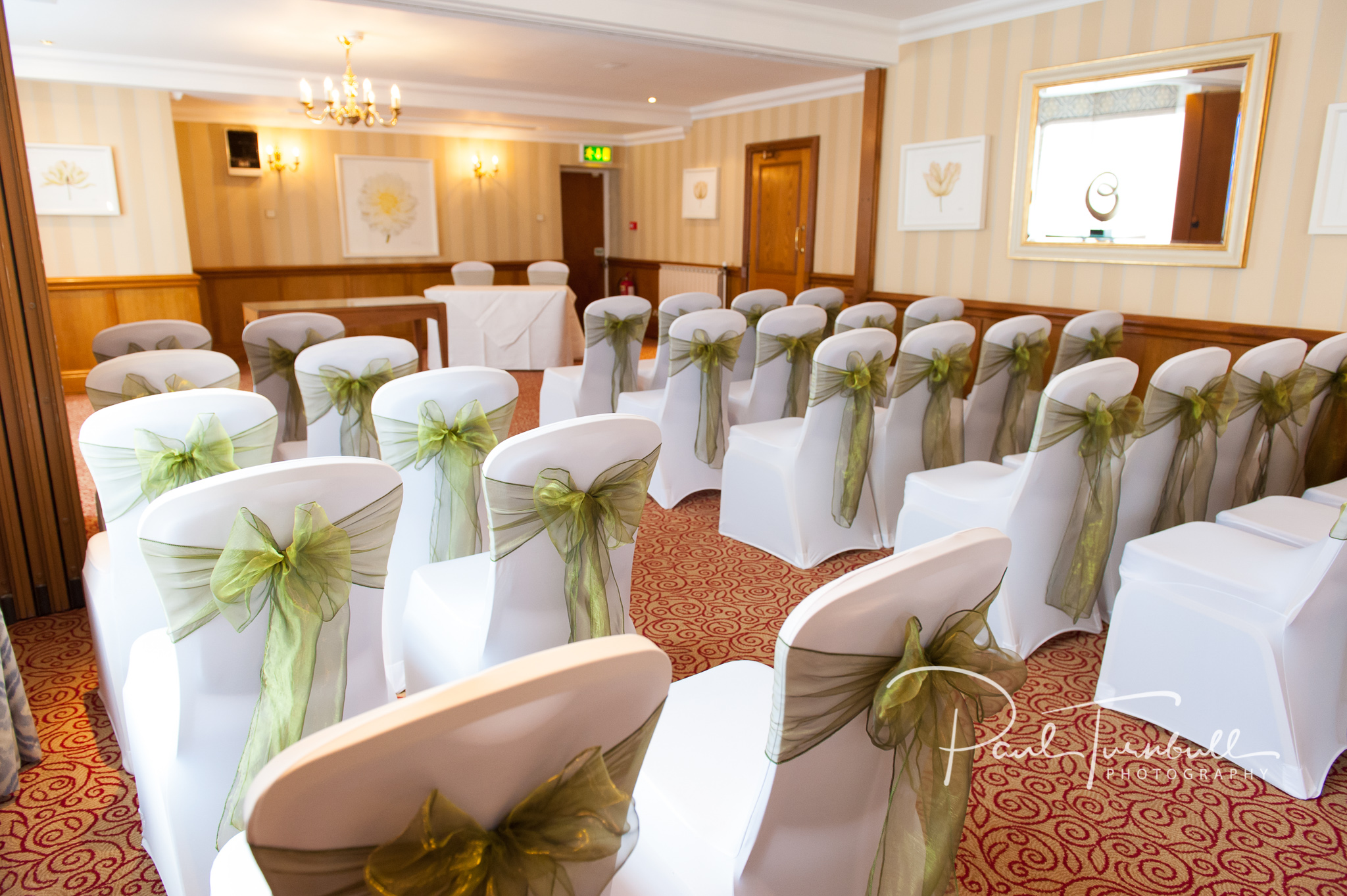 wedding-photographer-wentbridge-house-wakefield-leeds-001.jpg