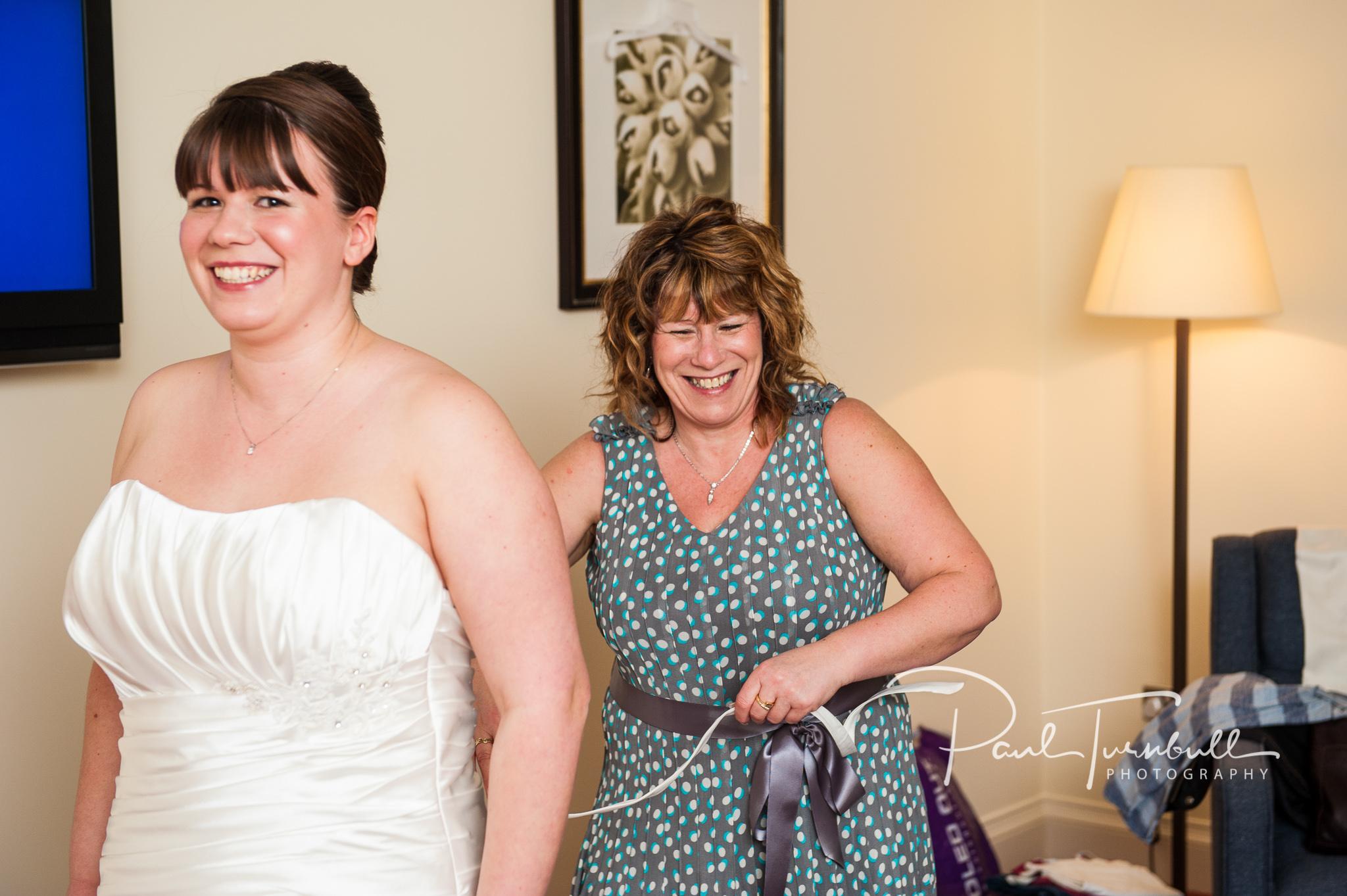 wedding-photographer-wentbridge-house-wakefield-leeds-005.jpg