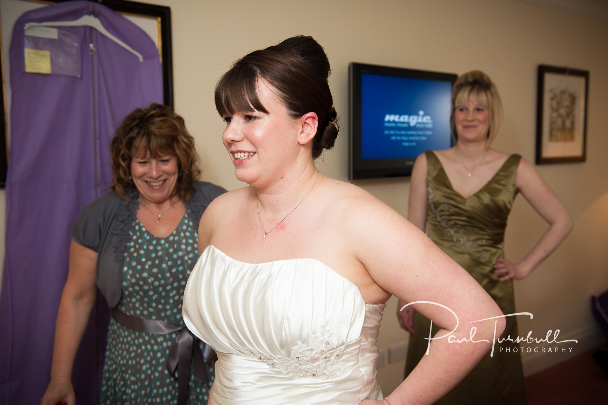 wedding-photographer-wentbridge-house-wakefield-leeds-009.jpg