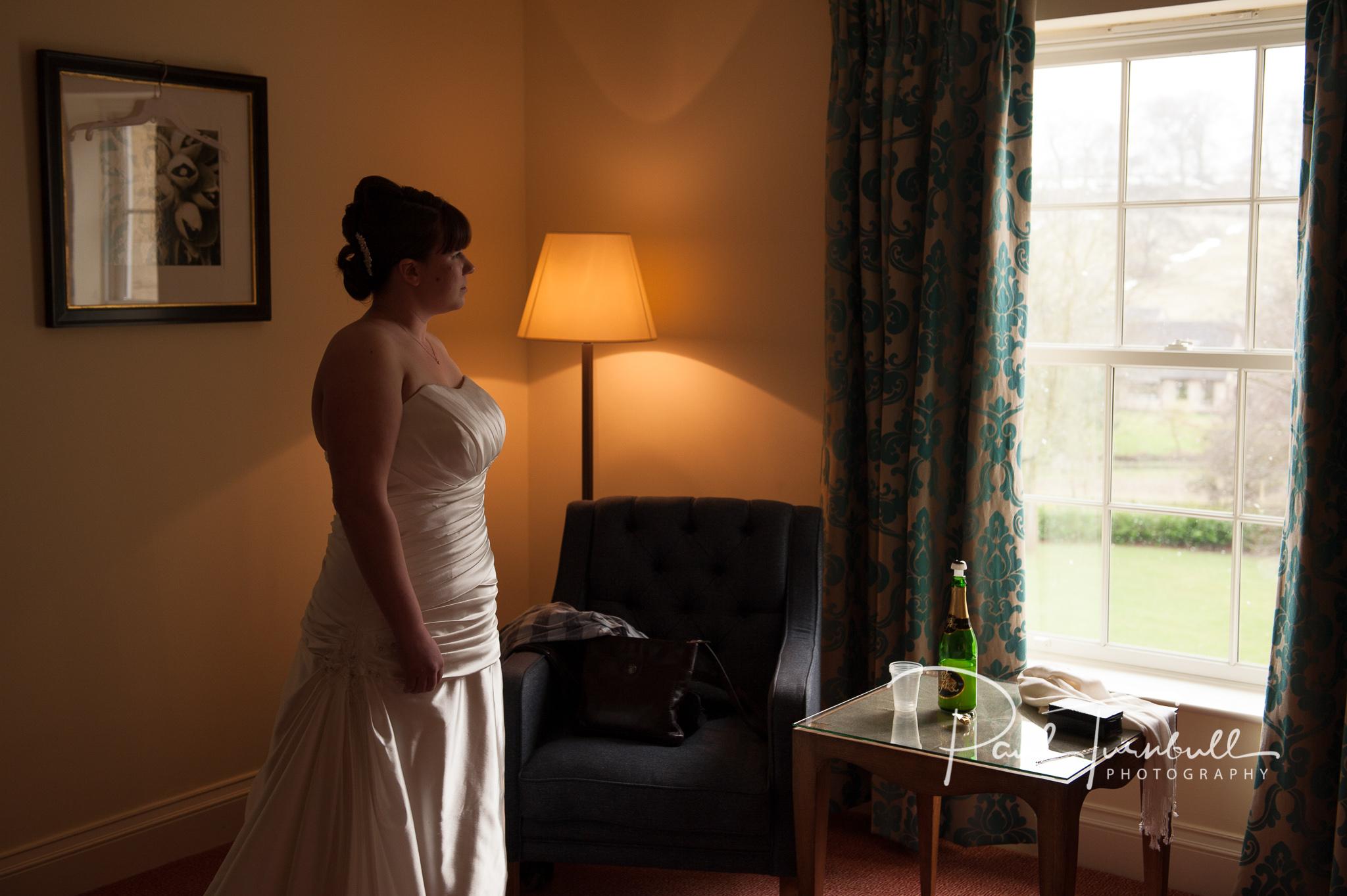 wedding-photographer-wentbridge-house-wakefield-leeds-010.jpg