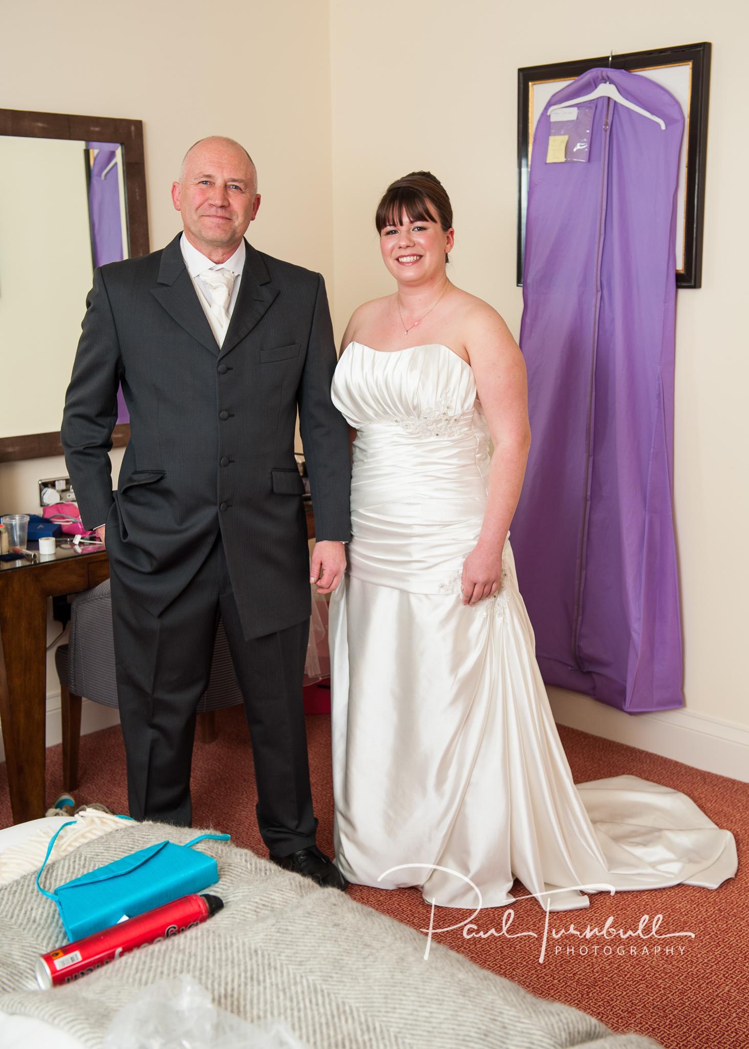 wedding-photographer-wentbridge-house-wakefield-leeds-011.jpg