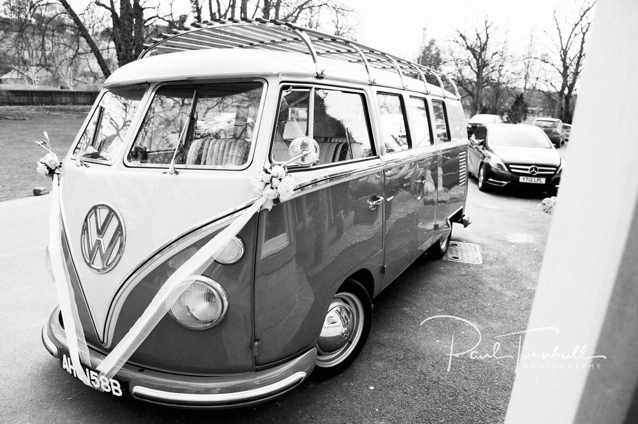wedding-photographer-wentbridge-house-wakefield-leeds-013.jpg