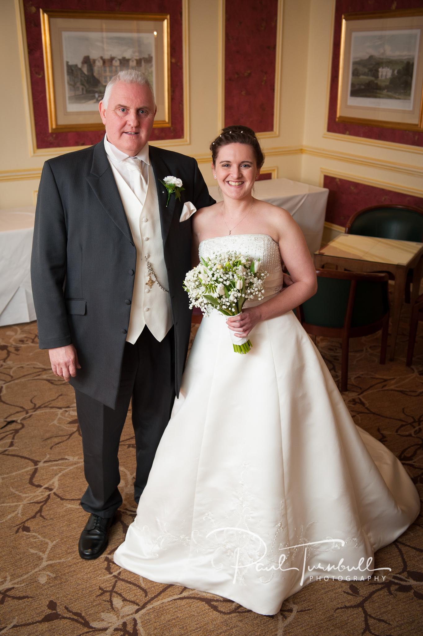 wedding-photographer-wentbridge-house-wakefield-leeds-014.jpg