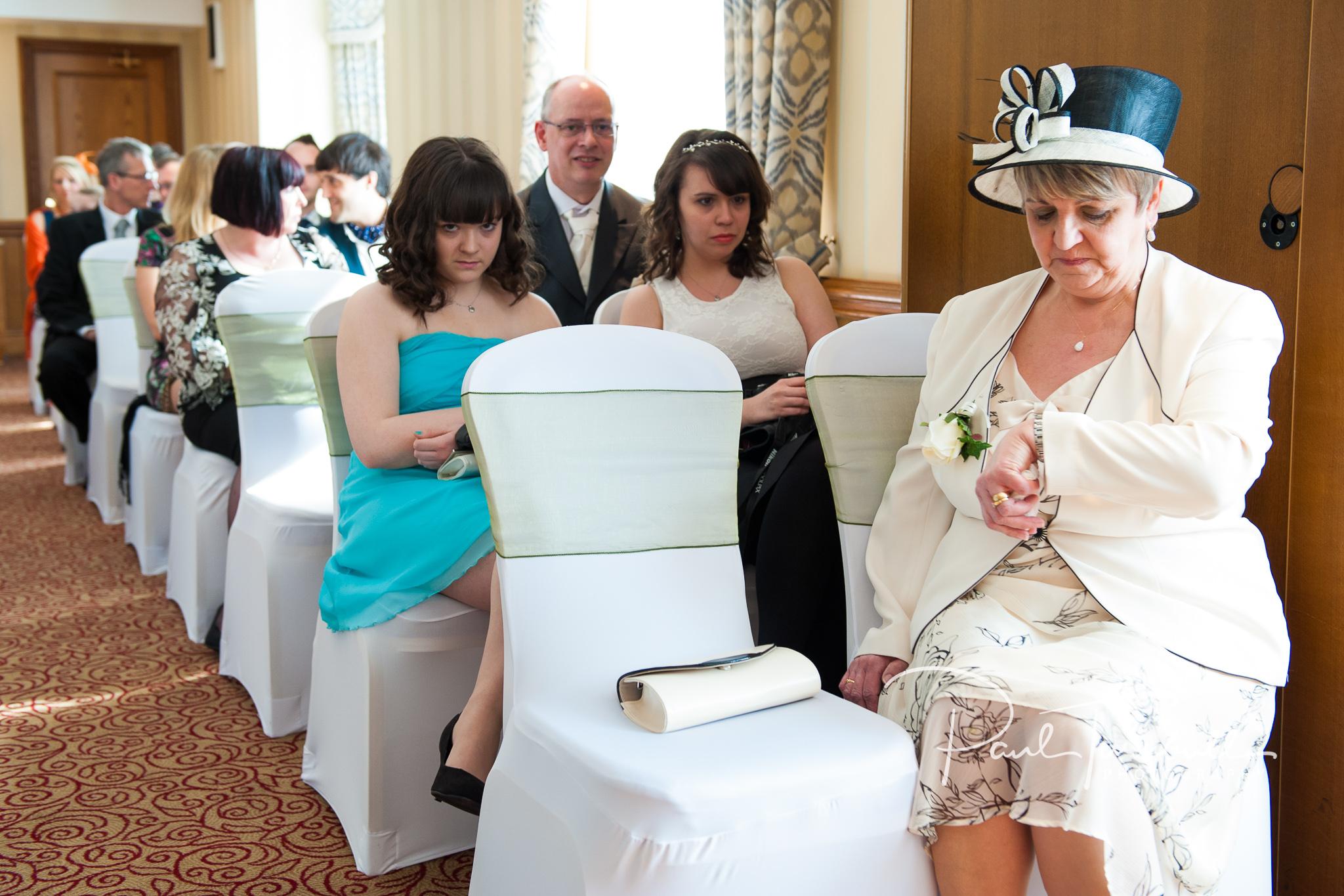 wedding-photographer-wentbridge-house-wakefield-leeds-016.jpg