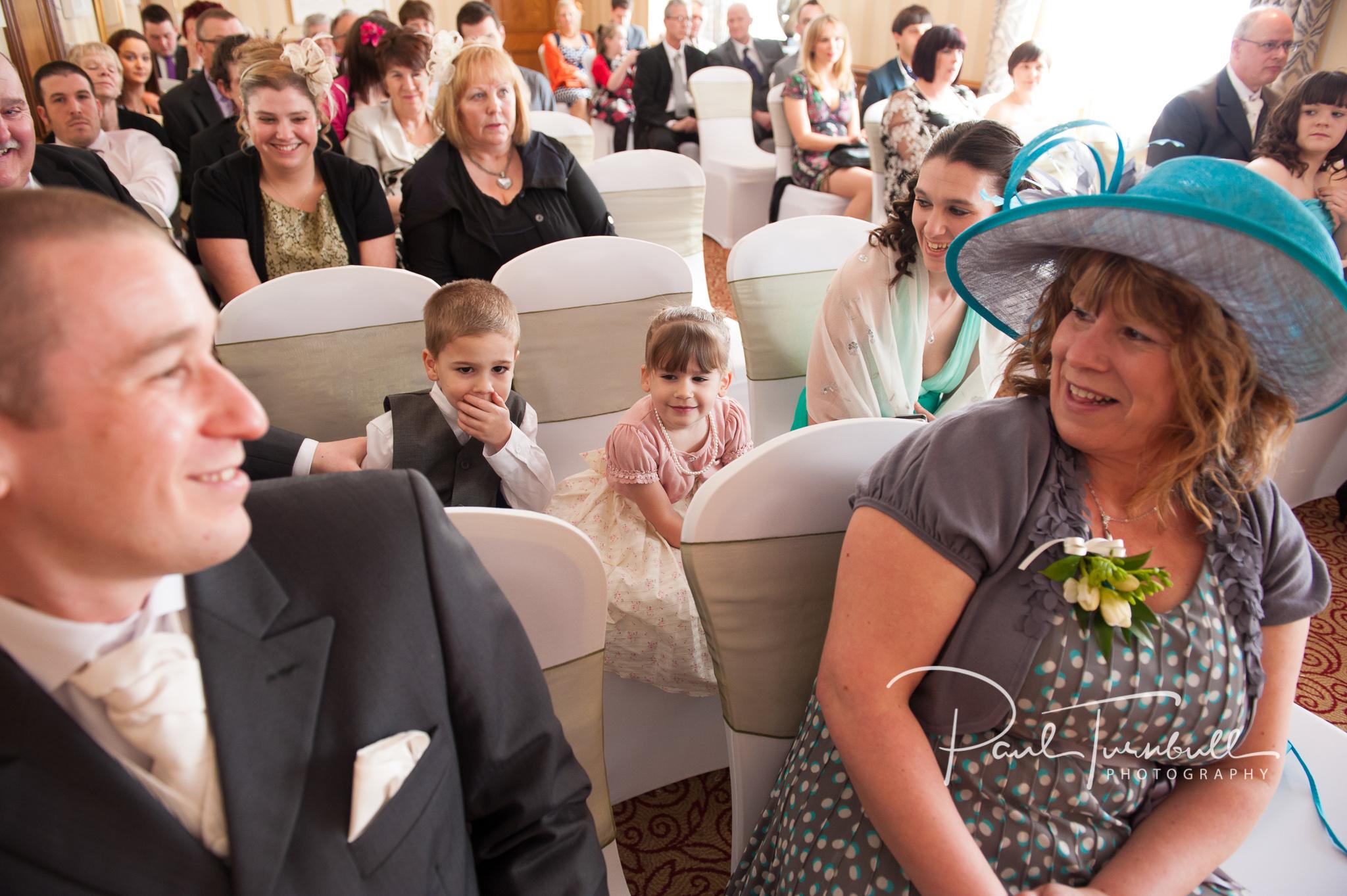 wedding-photographer-wentbridge-house-wakefield-leeds-017.jpg
