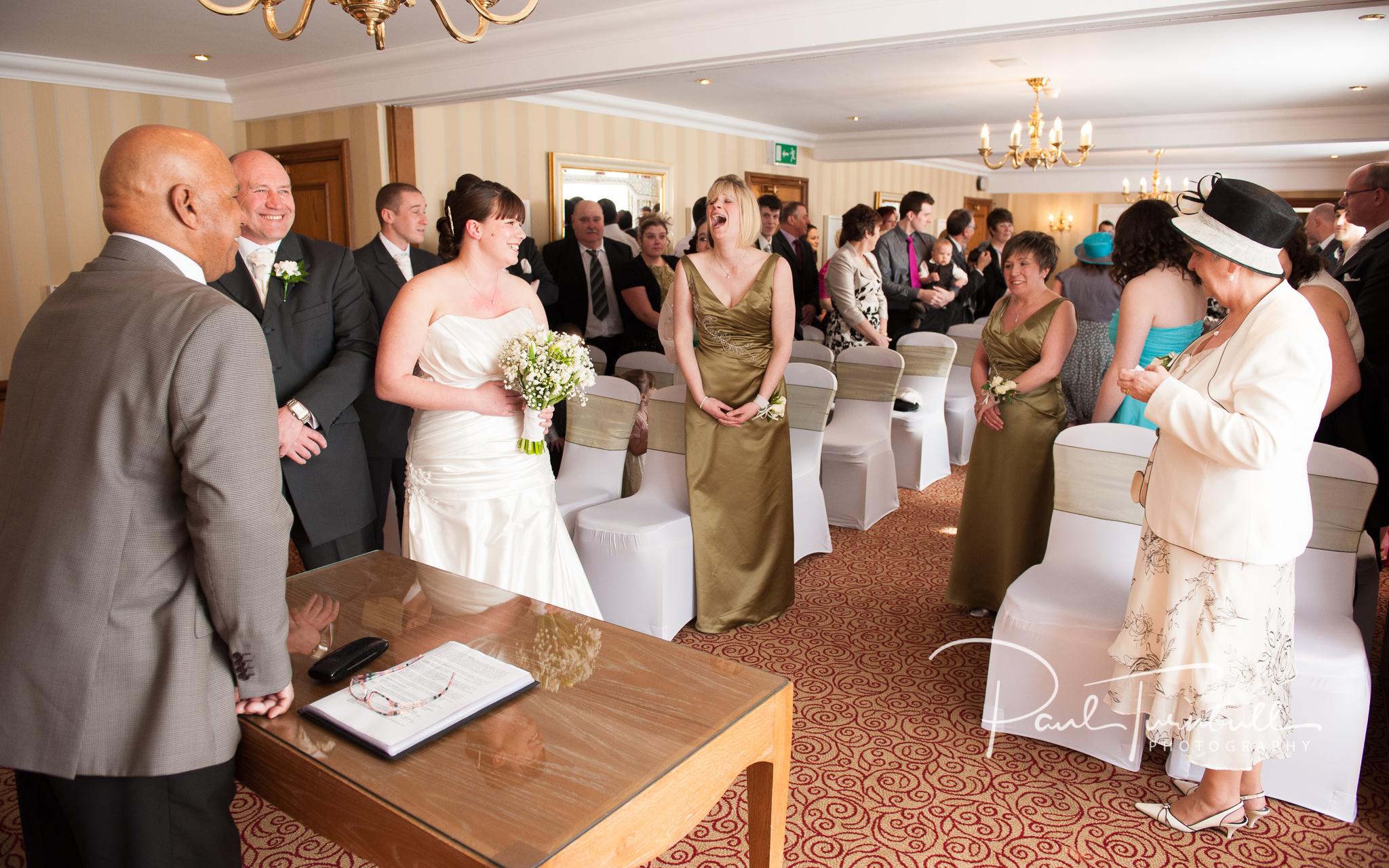 wedding-photographer-wentbridge-house-wakefield-leeds-018.jpg