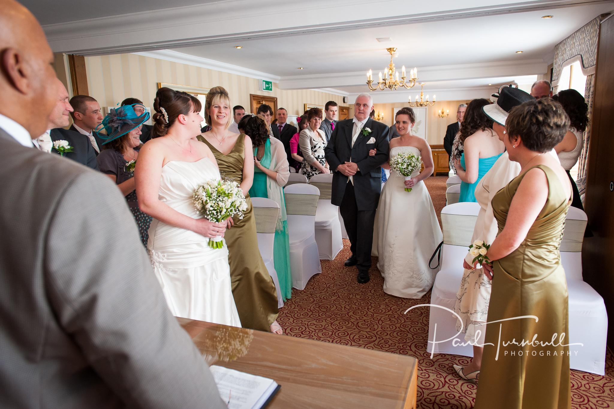 wedding-photographer-wentbridge-house-wakefield-leeds-020.jpg