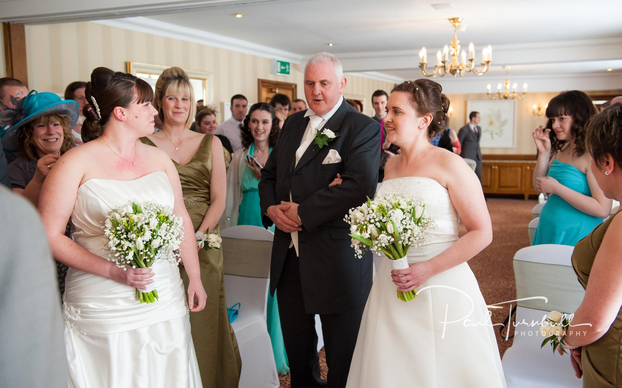 wedding-photographer-wentbridge-house-wakefield-leeds-021.jpg