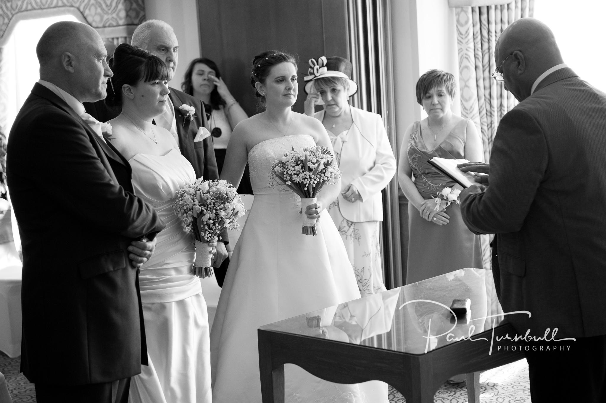 wedding-photographer-wentbridge-house-wakefield-leeds-022.jpg