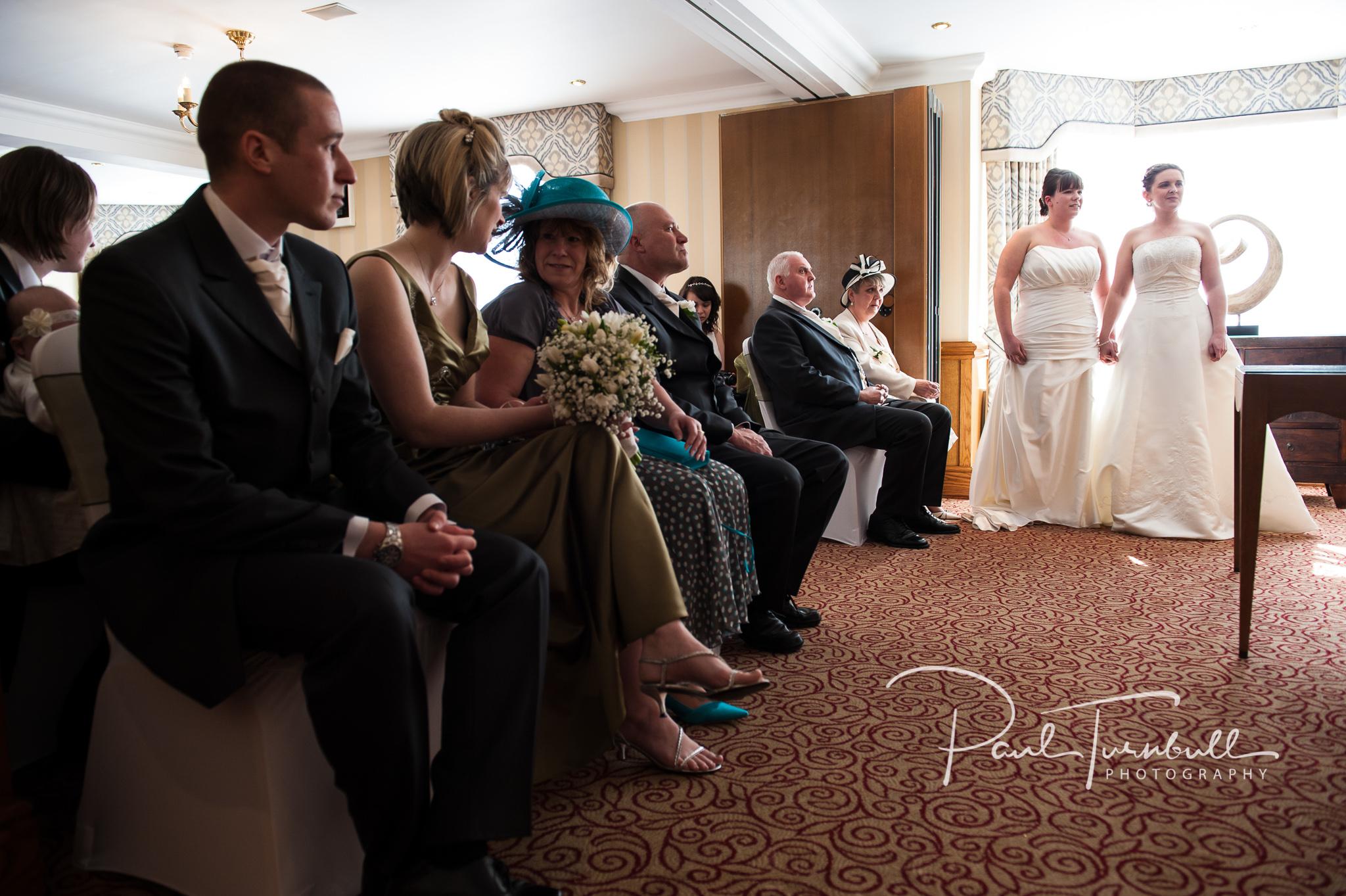wedding-photographer-wentbridge-house-wakefield-leeds-023.jpg