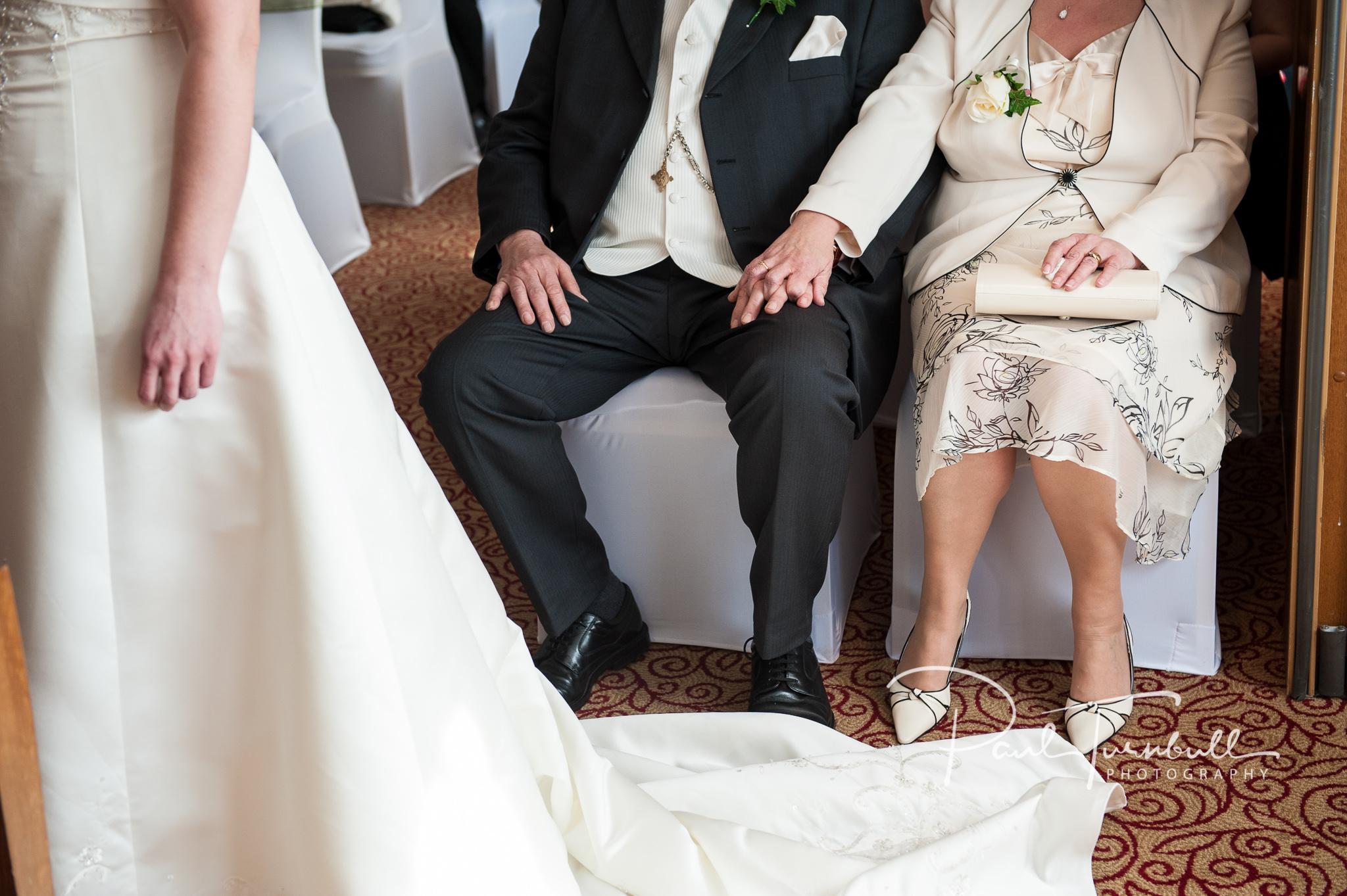 wedding-photographer-wentbridge-house-wakefield-leeds-024.jpg