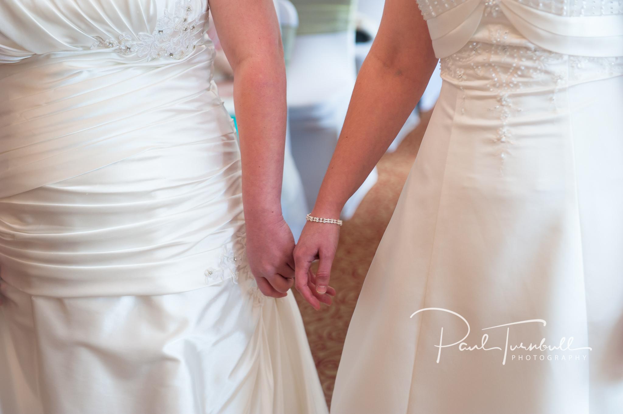 wedding-photographer-wentbridge-house-wakefield-leeds-025.jpg