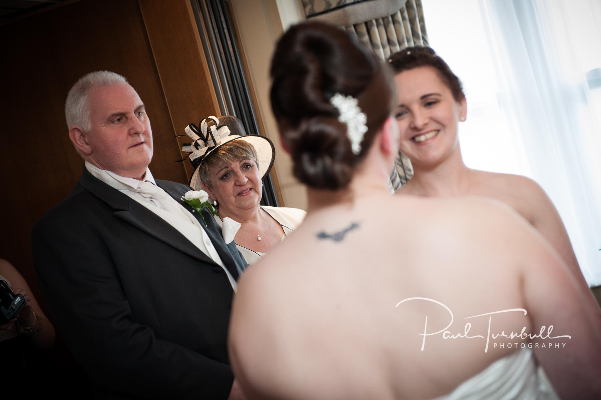 wedding-photographer-wentbridge-house-wakefield-leeds-026.jpg