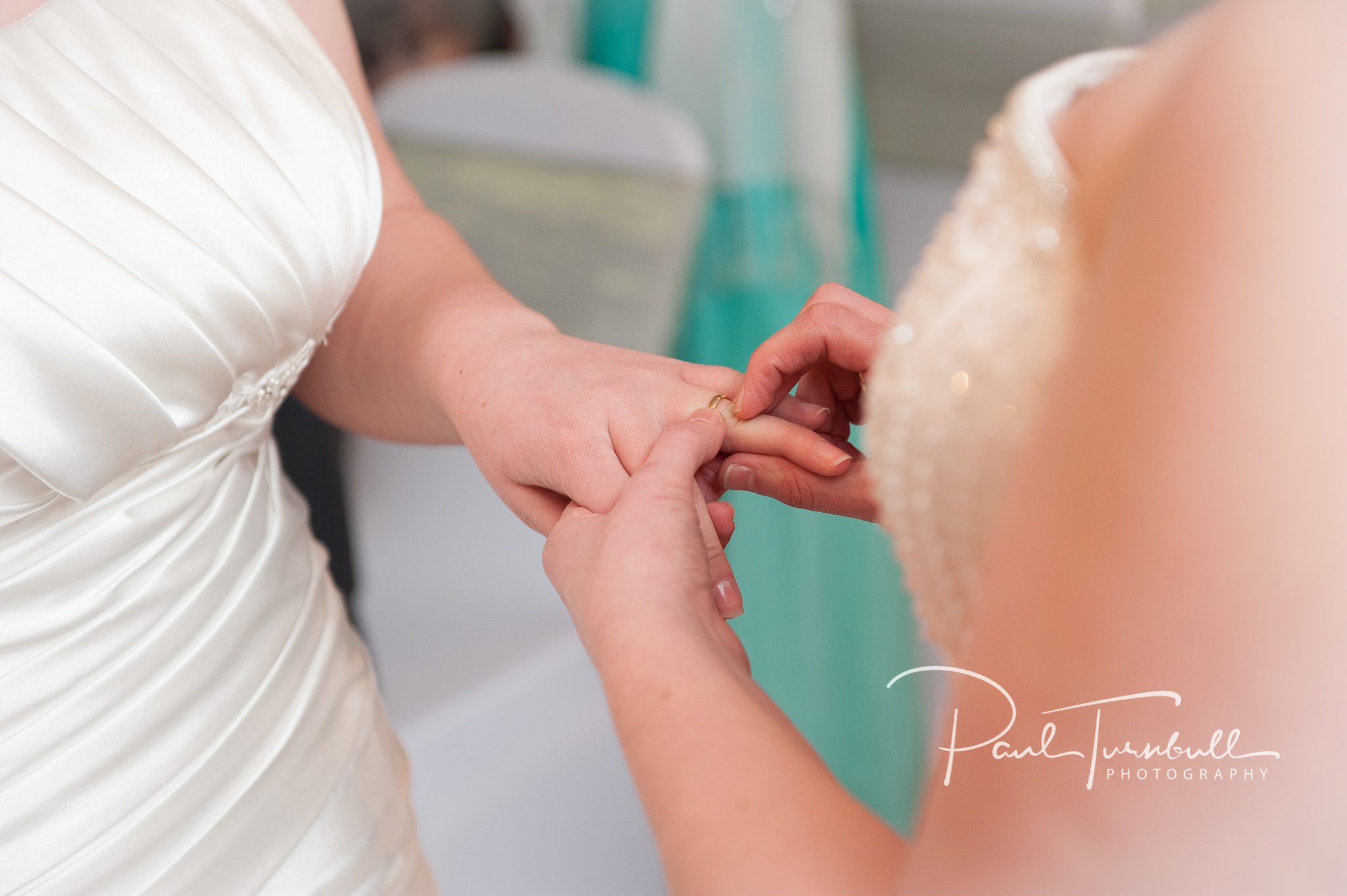 wedding-photographer-wentbridge-house-wakefield-leeds-027.jpg