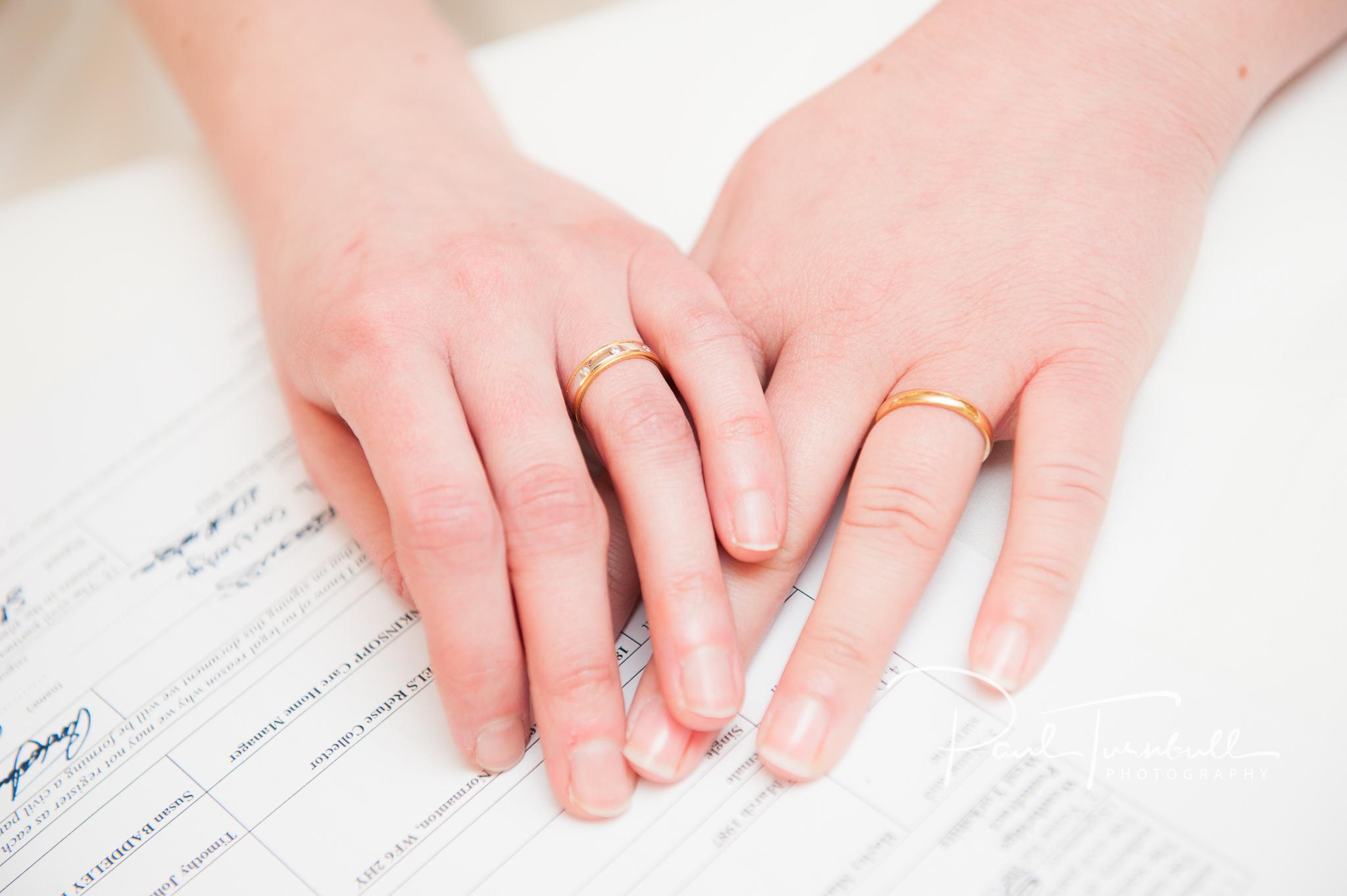 wedding-photographer-wentbridge-house-wakefield-leeds-029.jpg